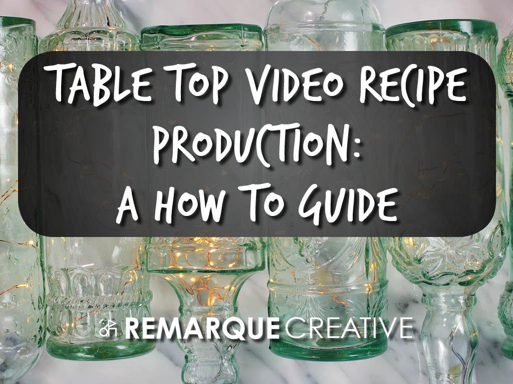 Video Recipe Ebook.jpg