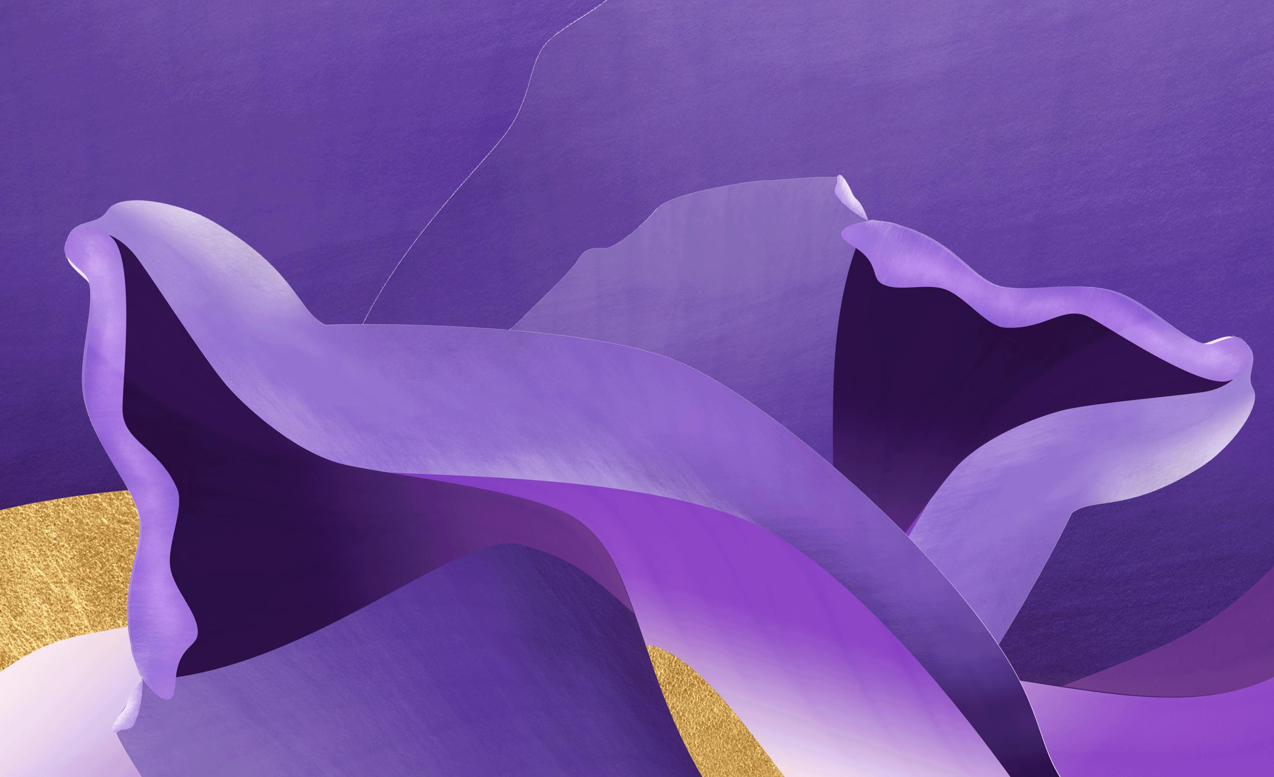 purple-iris-rimpa-4.png