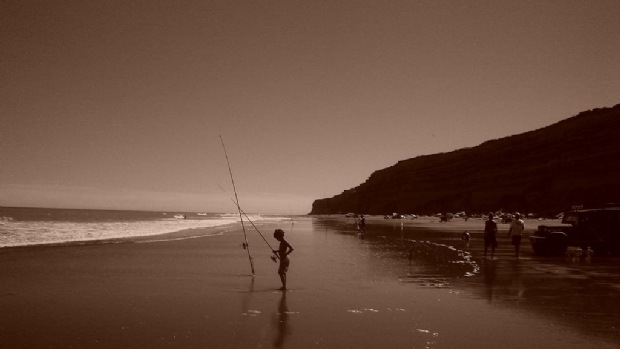 Foto: Gastón Nievas, vía Flickr. Imagen con licencia CC.