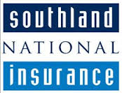Southland National Insurance Dentist Mobile AL