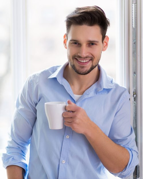 happy-man-with-mug.jpg