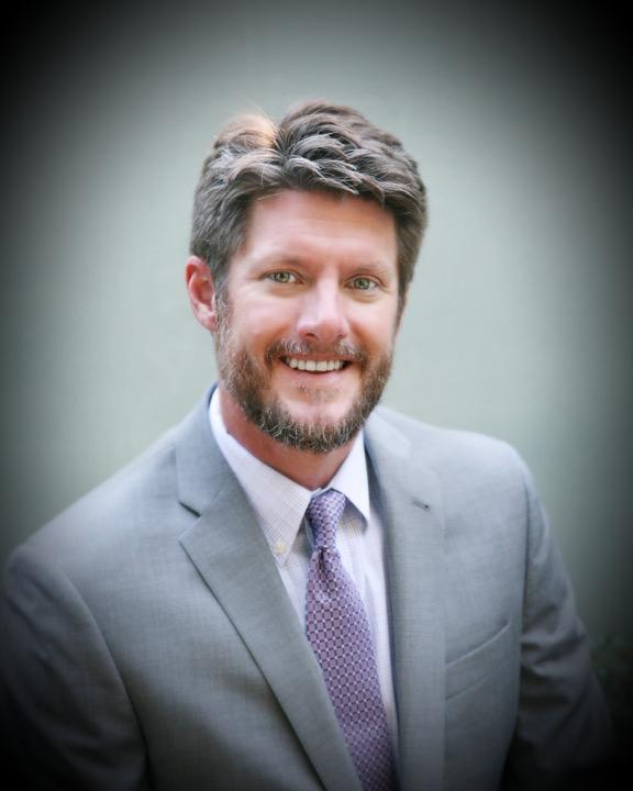 Meet Dr. Shaun C. Kern, DMD