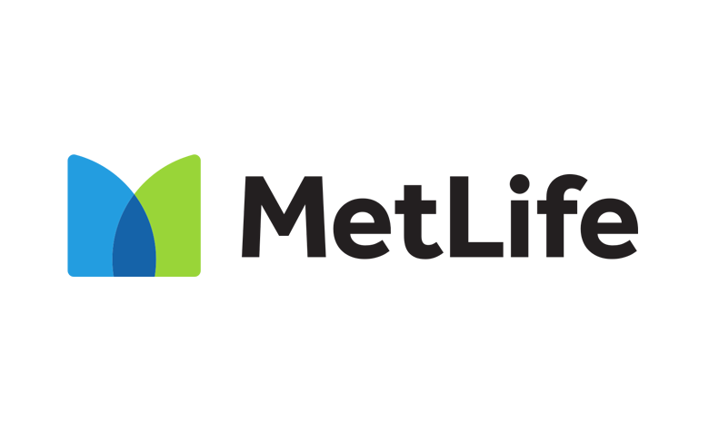 logo-metlife-company.png
