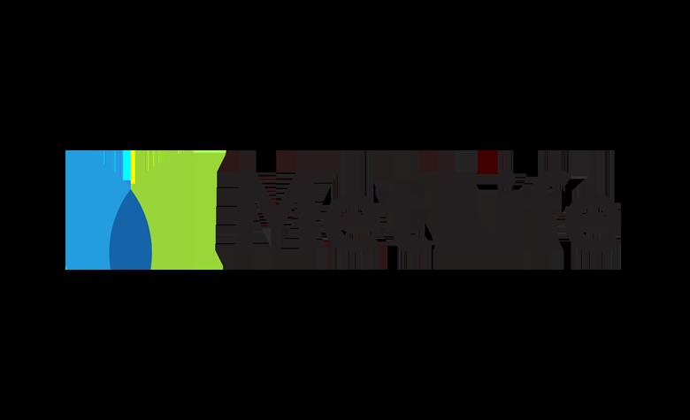 logo-metlife-company.png