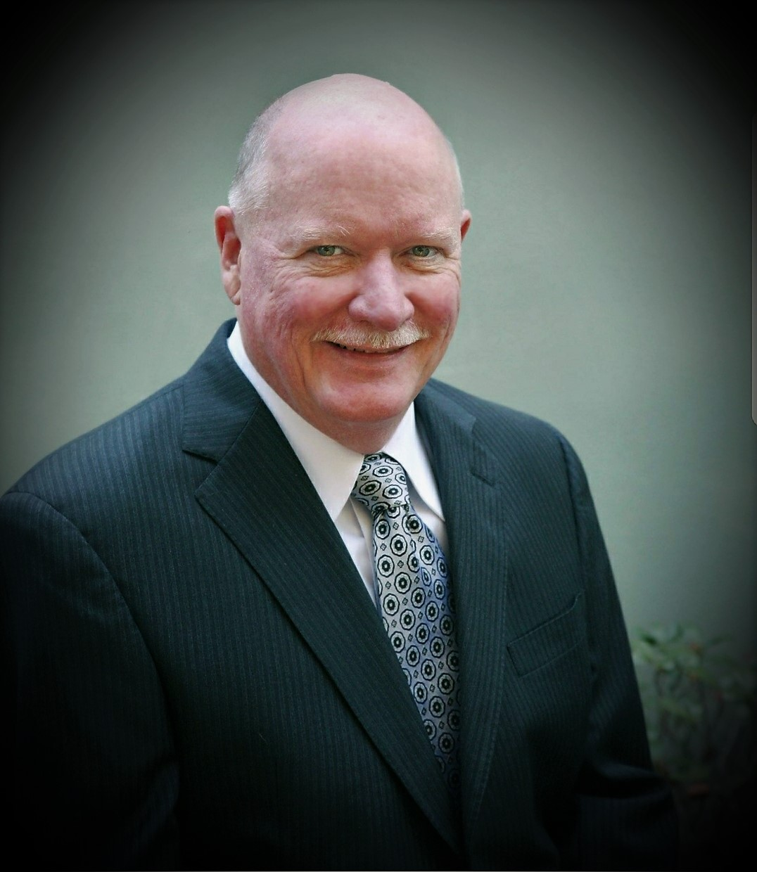 Meet Dr. Steve Lovell of Azalea City Dental, AL