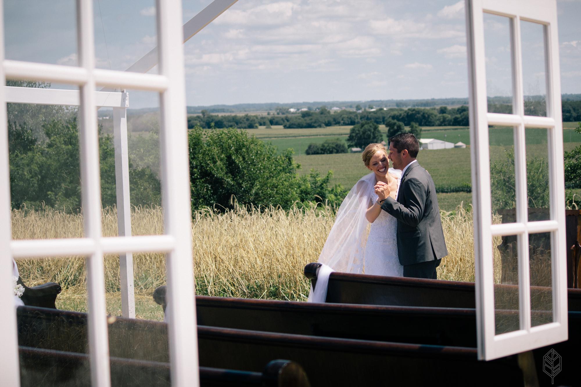 johnsonscreative_Ambrosia_wedding-6.jpg