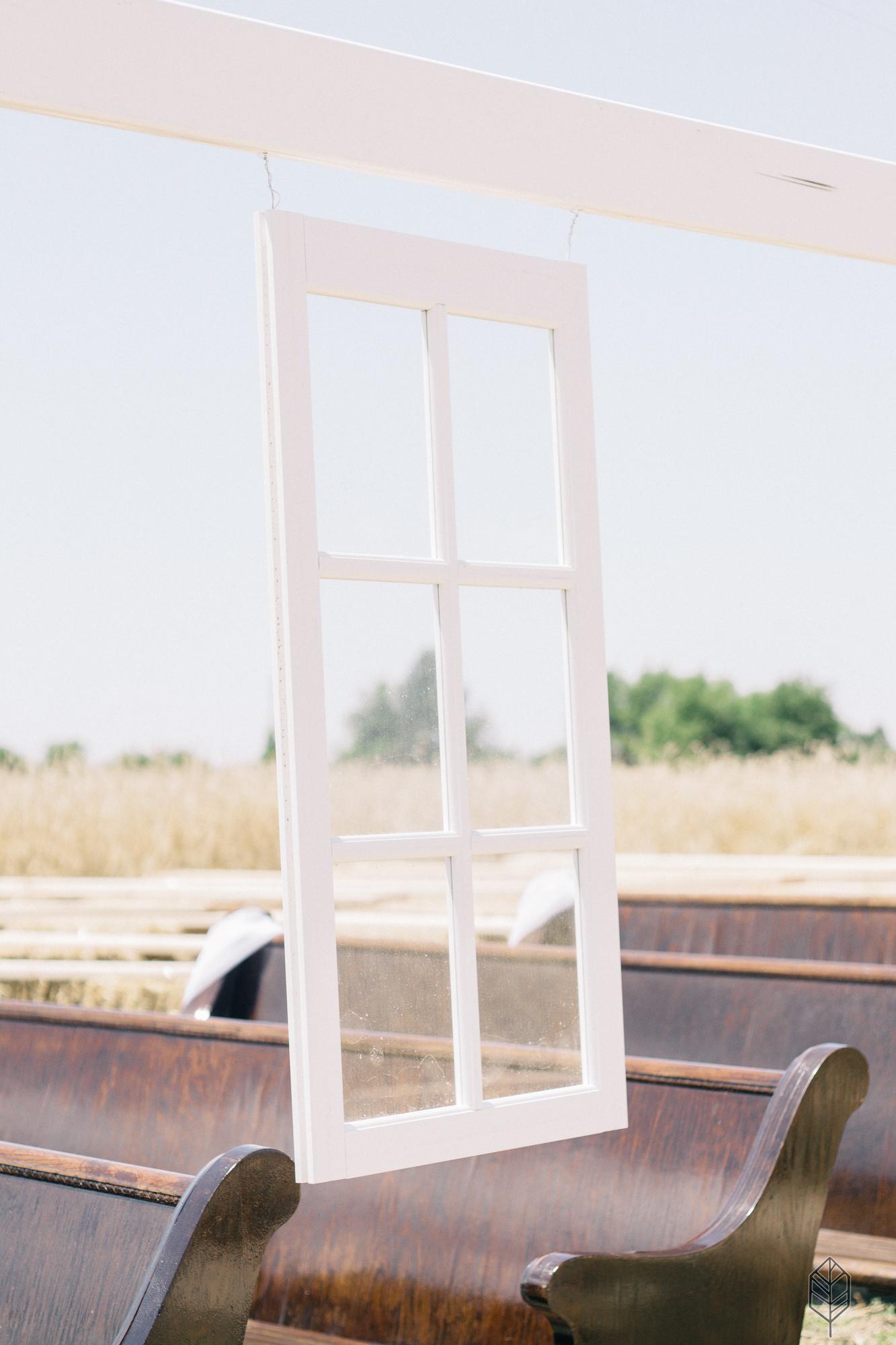 johnsonscreative_Ambrosia_wedding-25.jpg