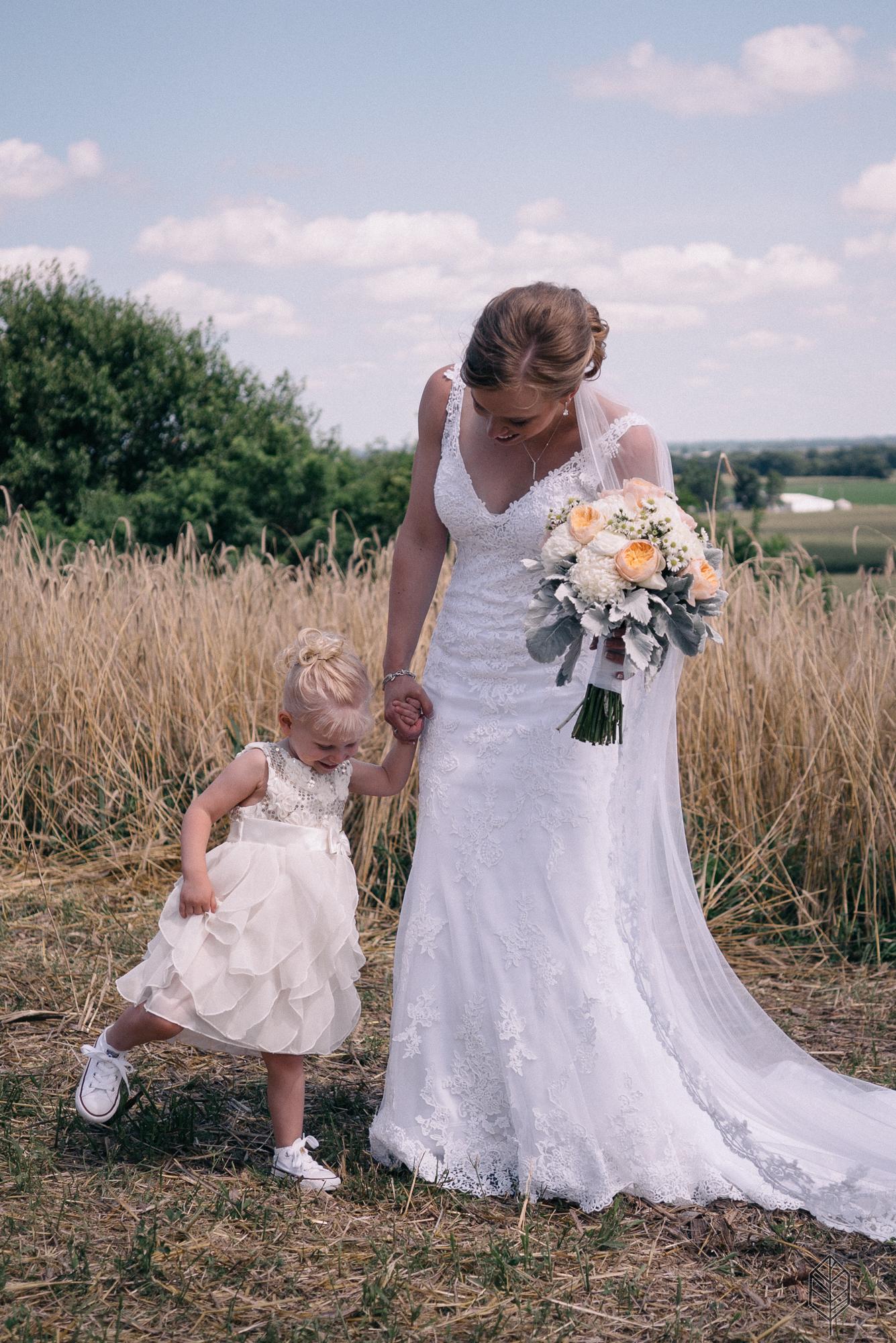 johnsonscreative_Ambrosia_wedding-31.jpg