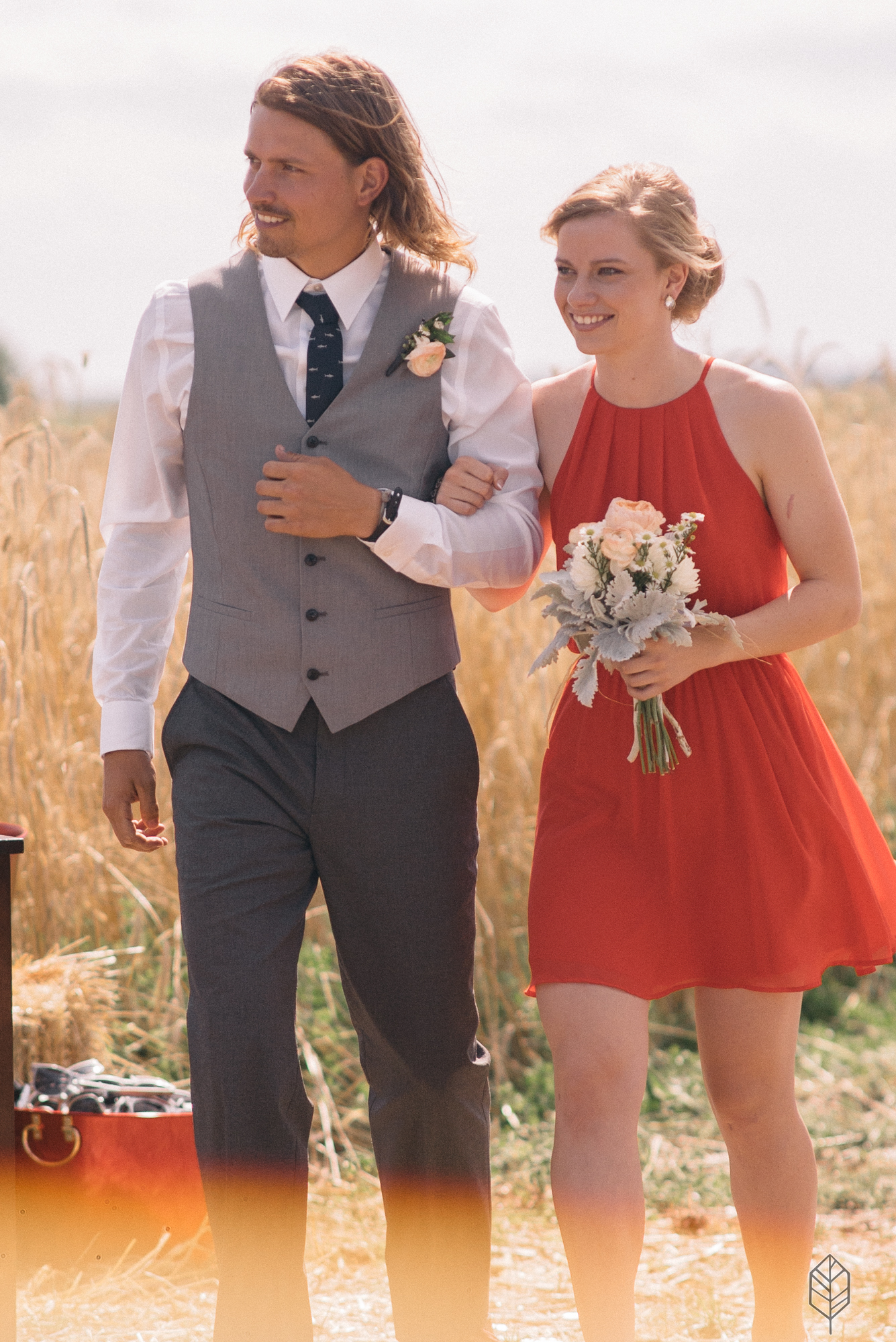 johnsonscreative_Ambrosia_wedding-33.jpg