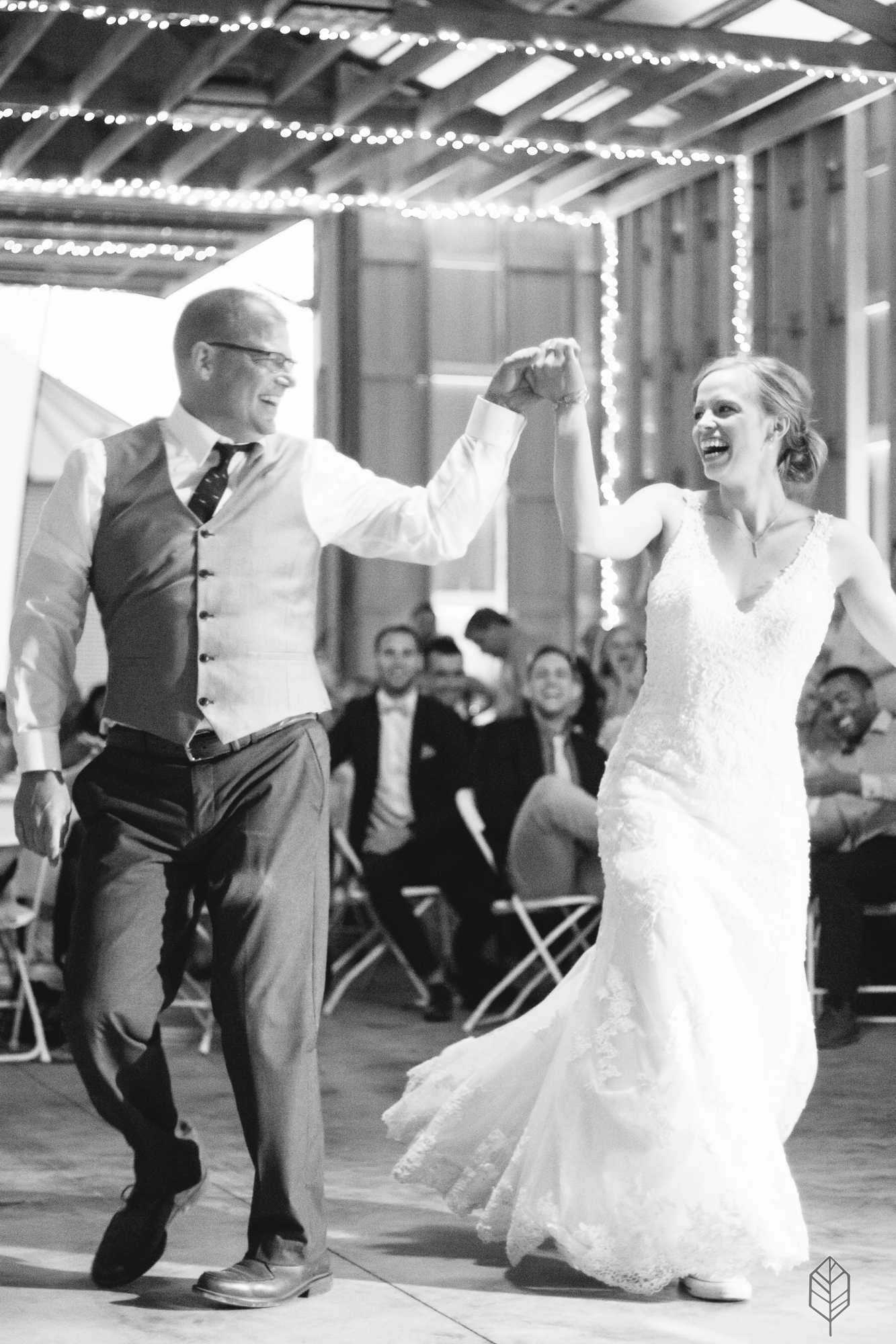 johnsonscreative_Ambrosia_wedding-43.jpg