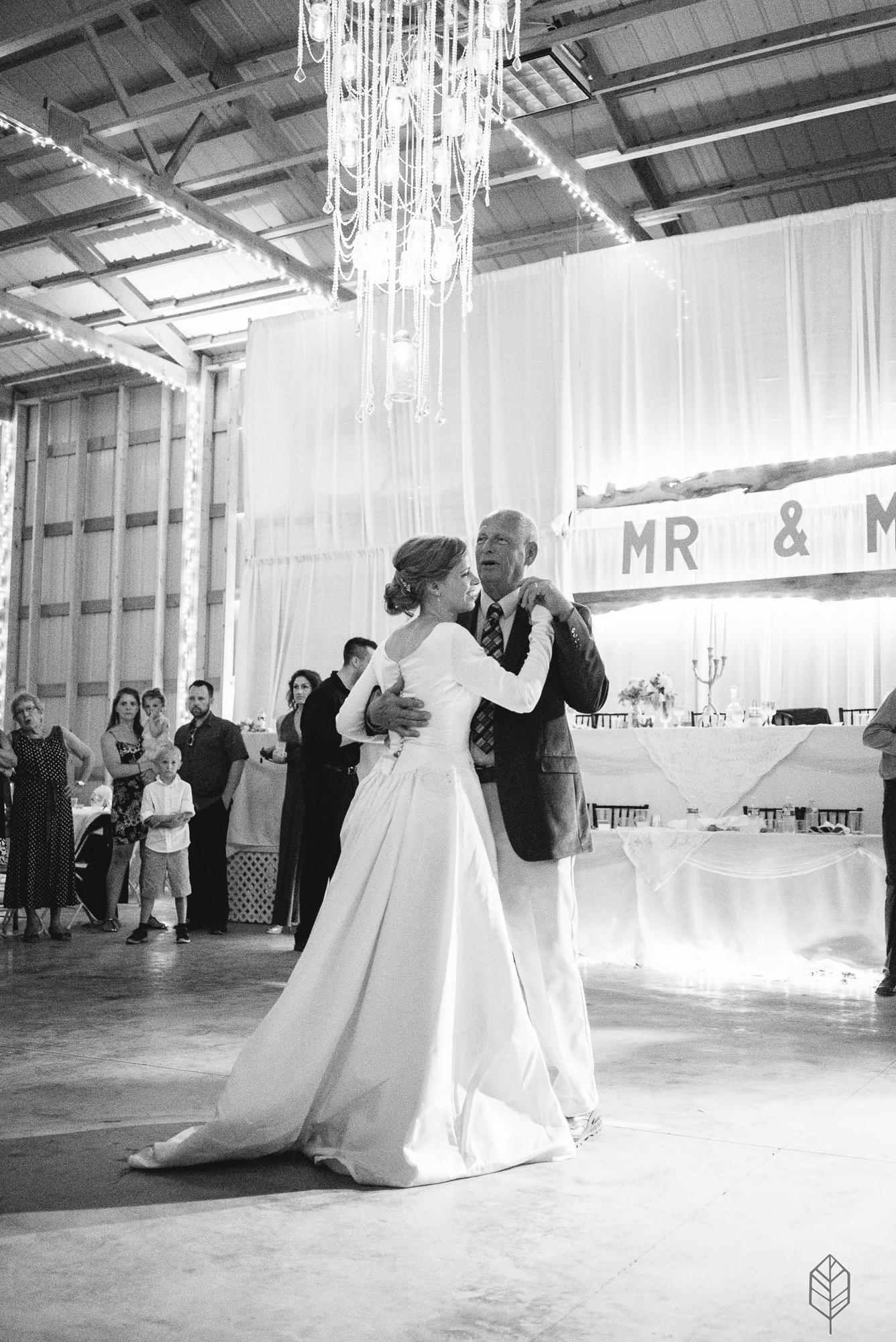 johnsonscreative_Ambrosia_wedding-44.jpg