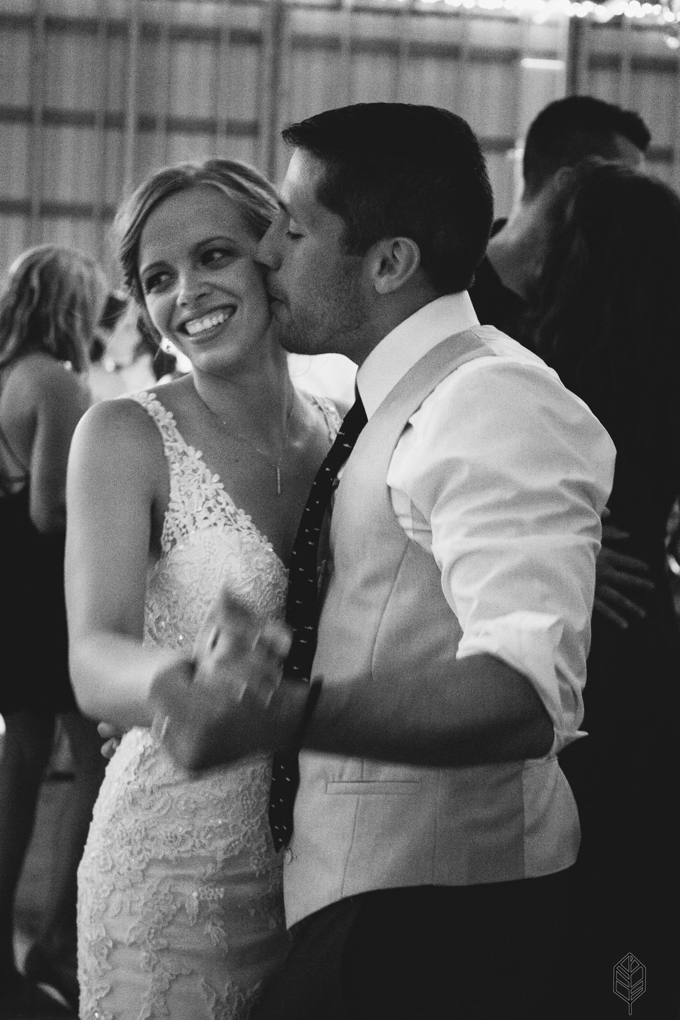 johnsonscreative_Ambrosia_wedding-46.jpg