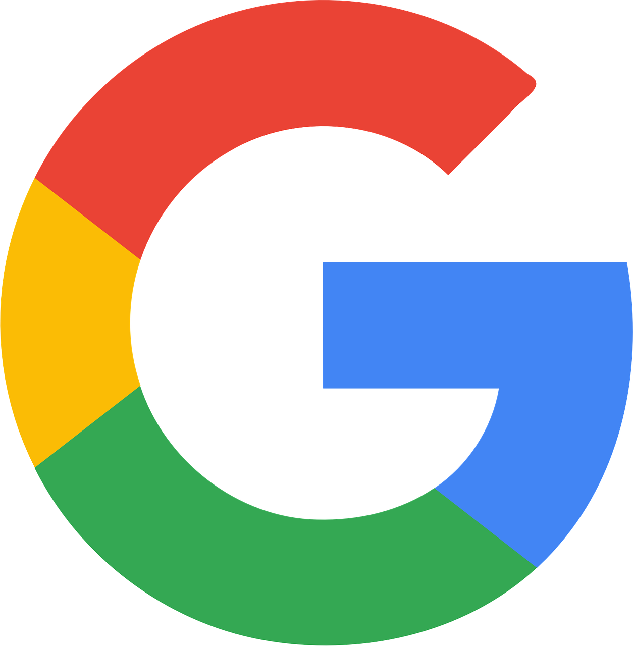 Leave review on Google Business - Thank you!