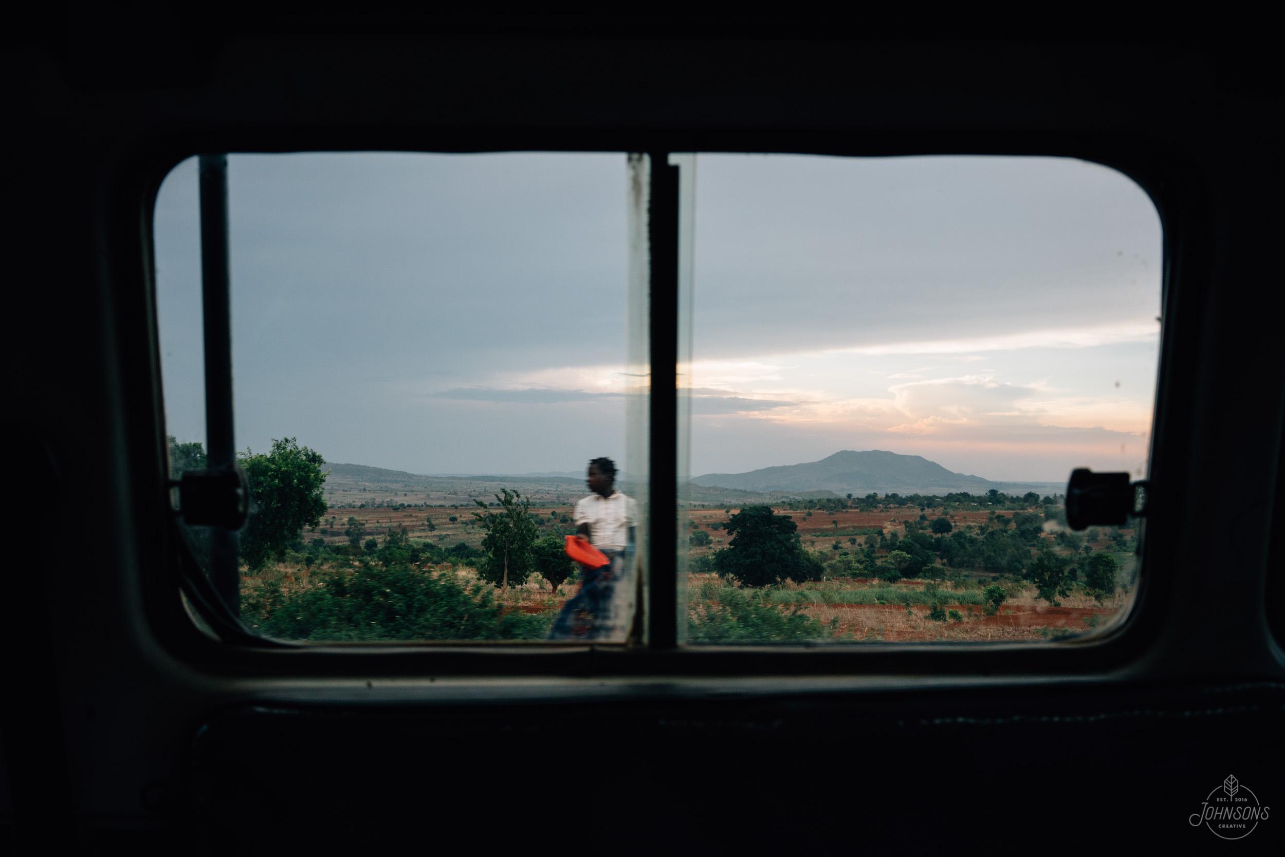 johnsonscreative-malawi-1511.jpg