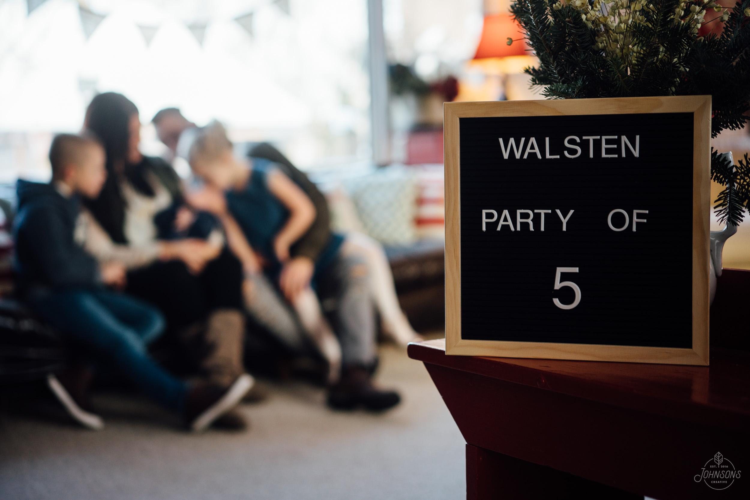 Walsten Family-6712.jpg