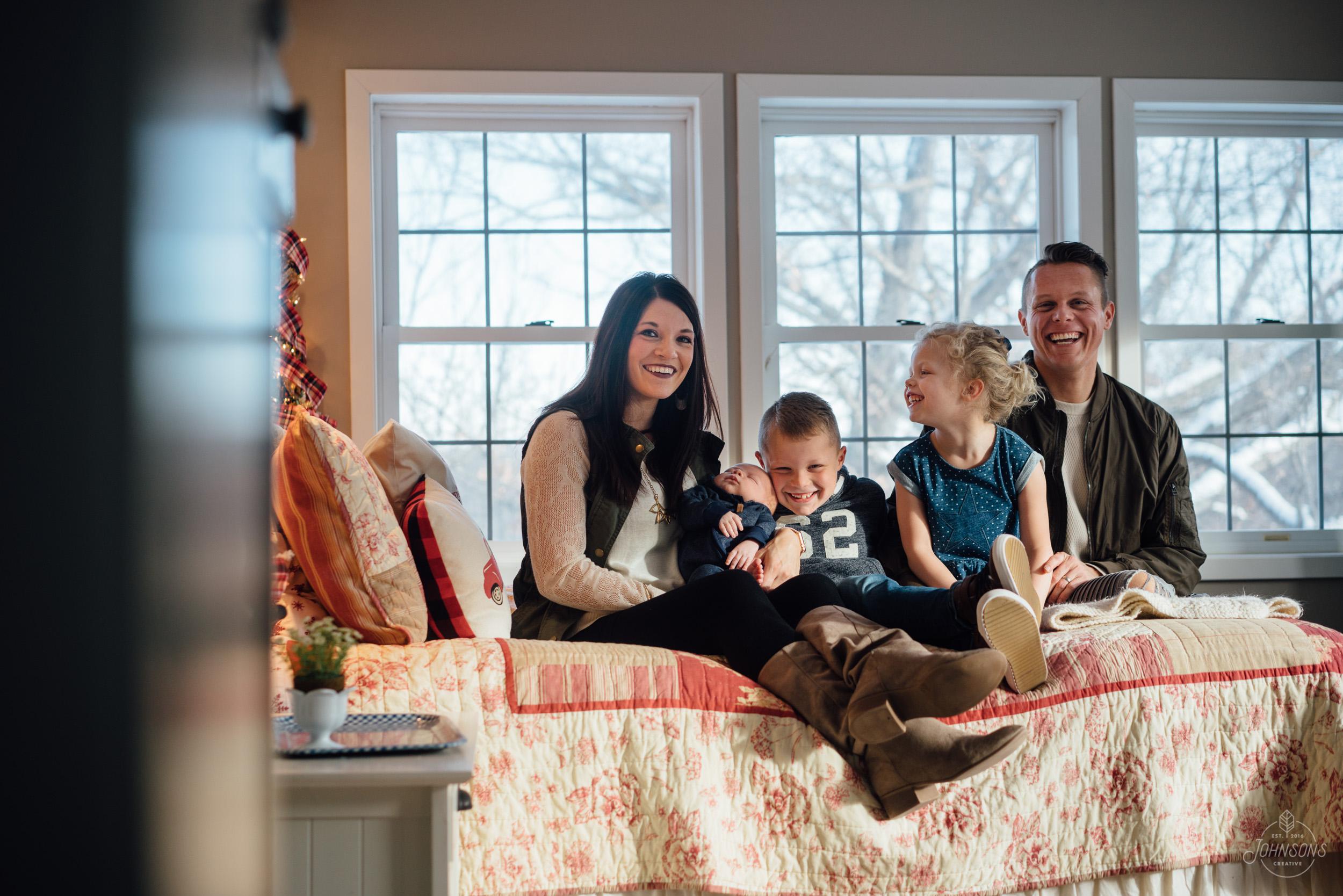 Walsten Family-6748.jpg