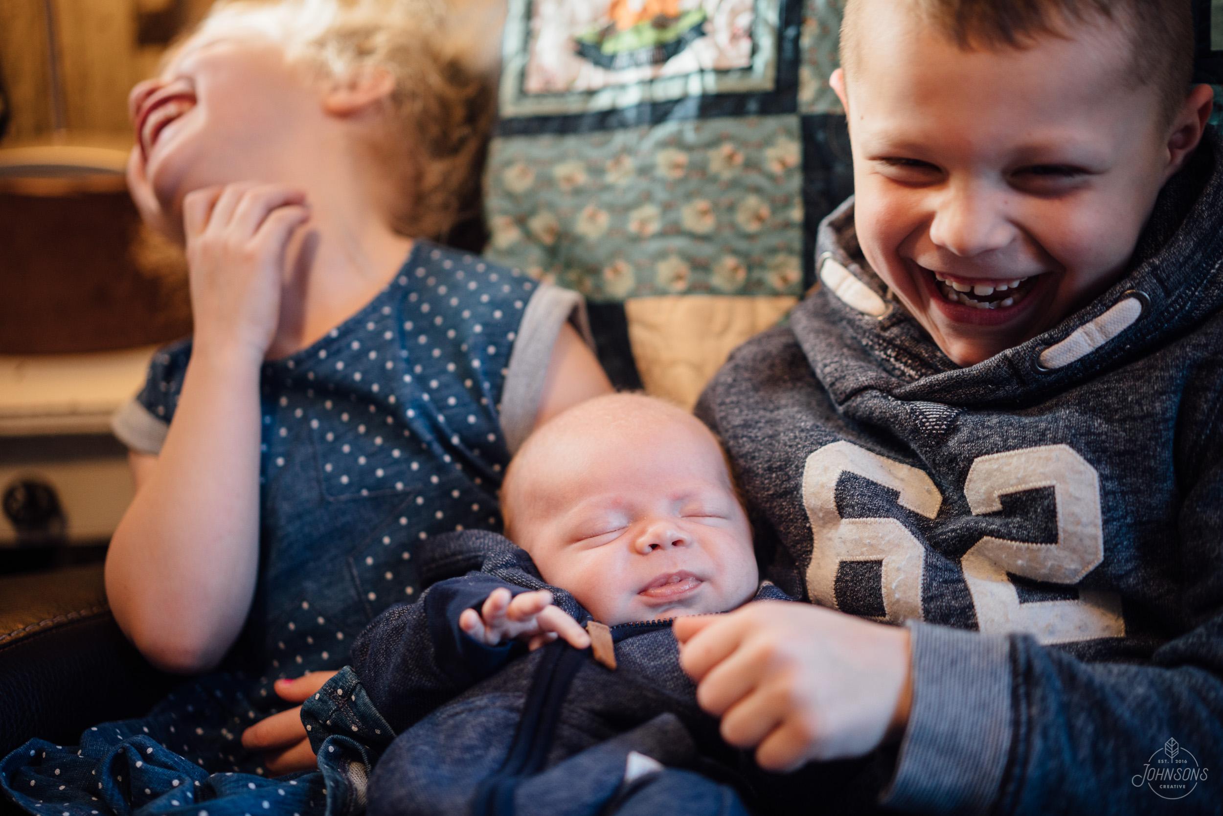Walsten Family-6827.jpg