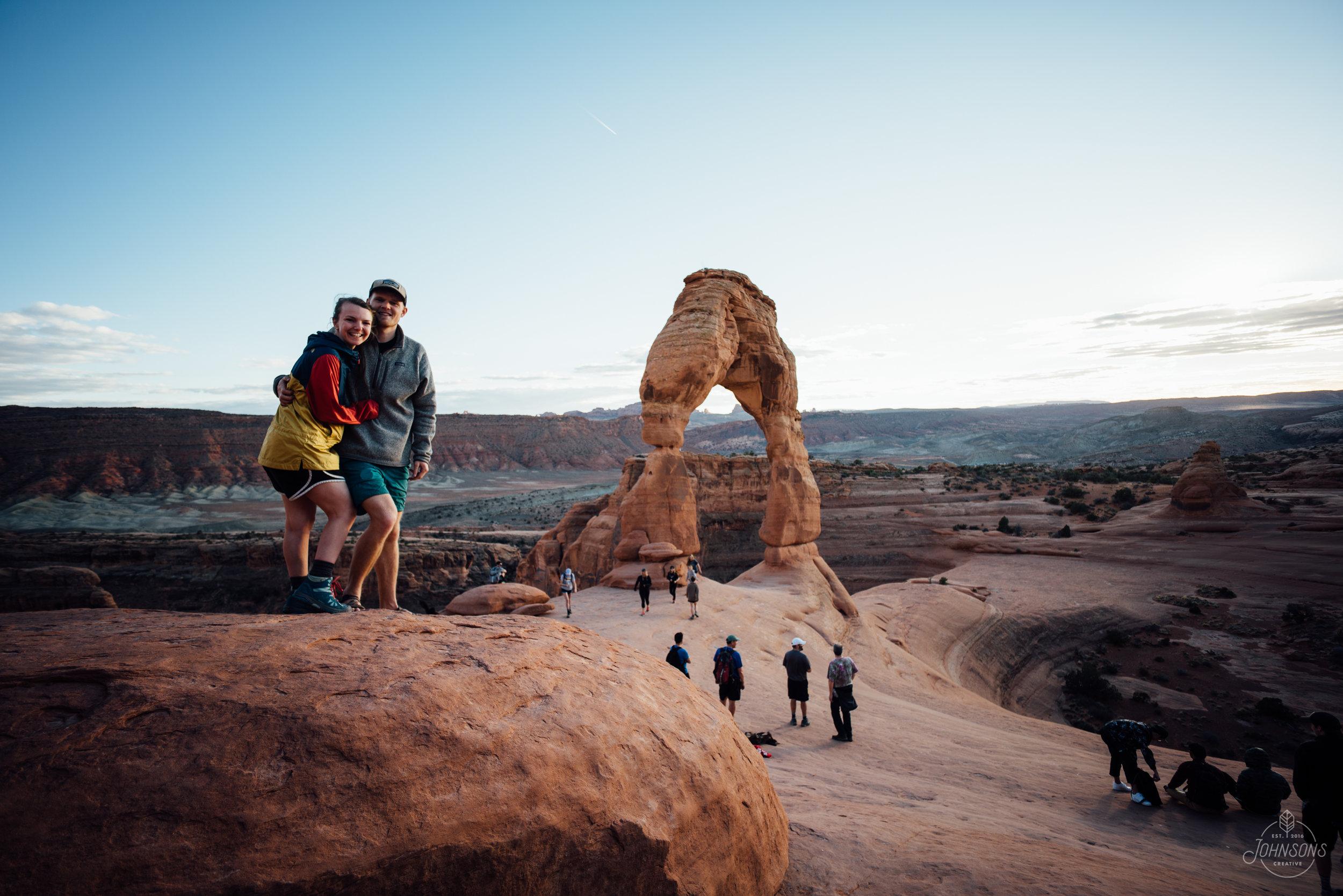 johnsonscreative-moab-travel-photography-recap-7.jpg