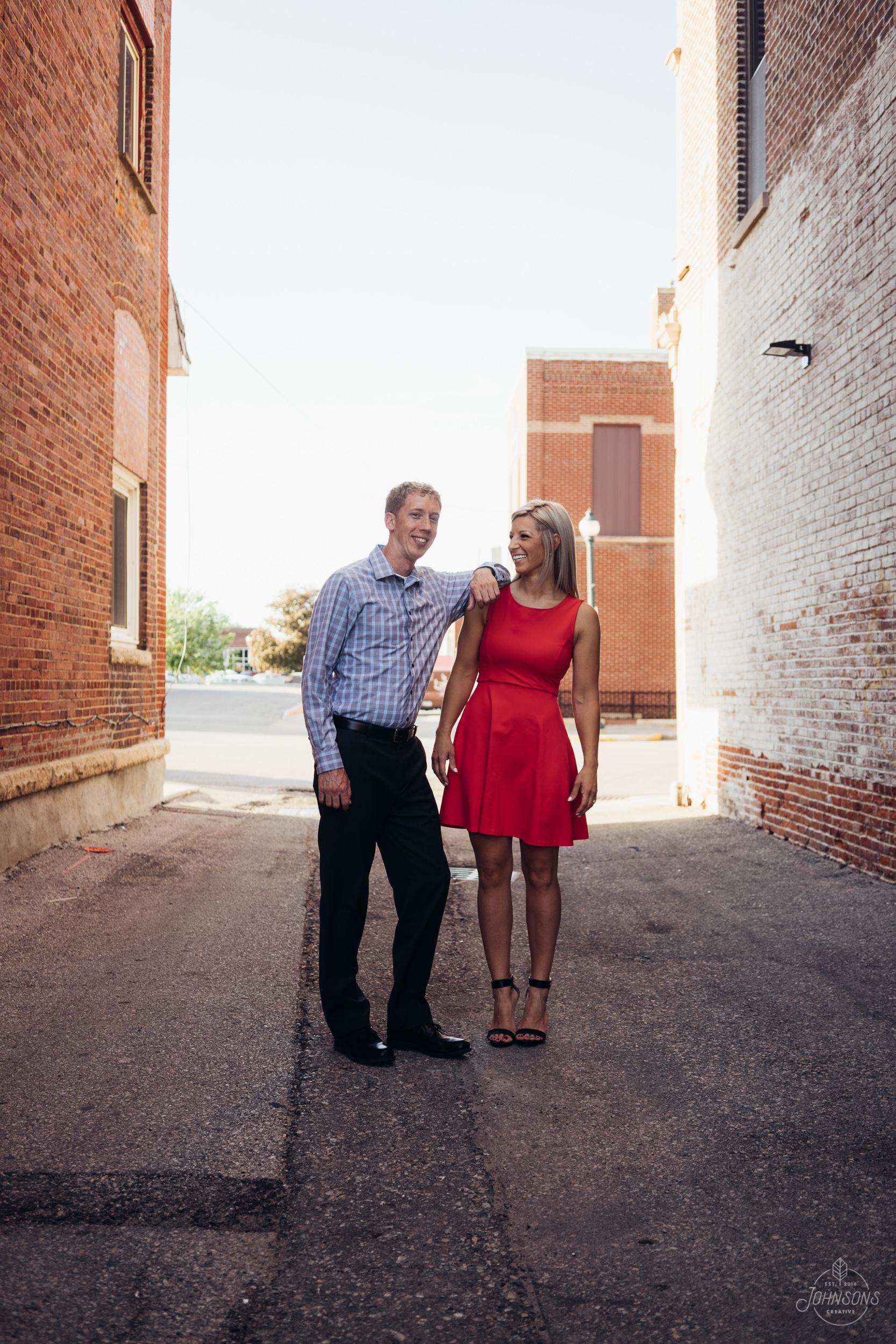Brian + Brooke-02179.jpg