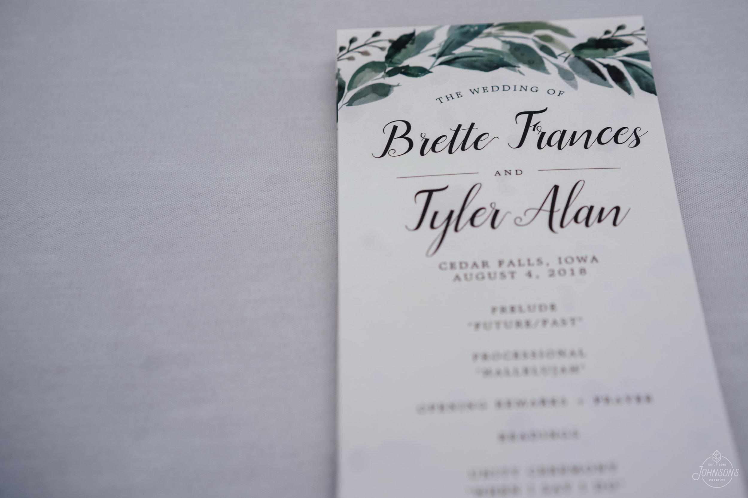 Brette + Tyler-00691.jpg