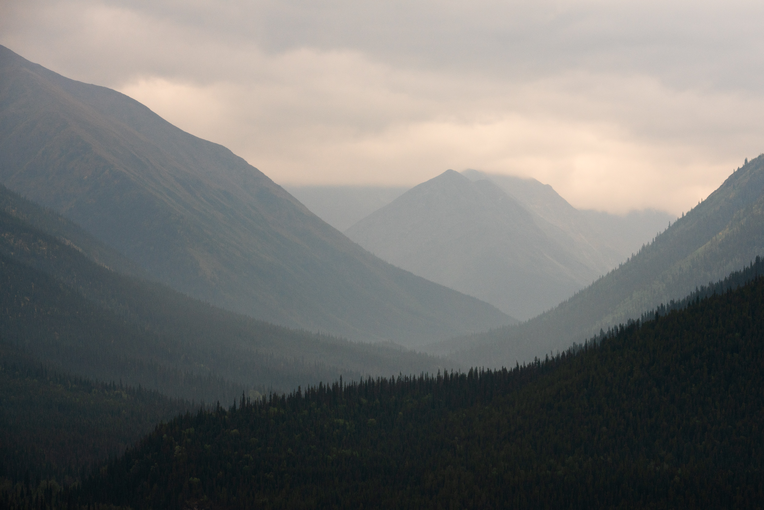 Johnsons_creative_Muncho_Northern_Rockies-8056.jpg