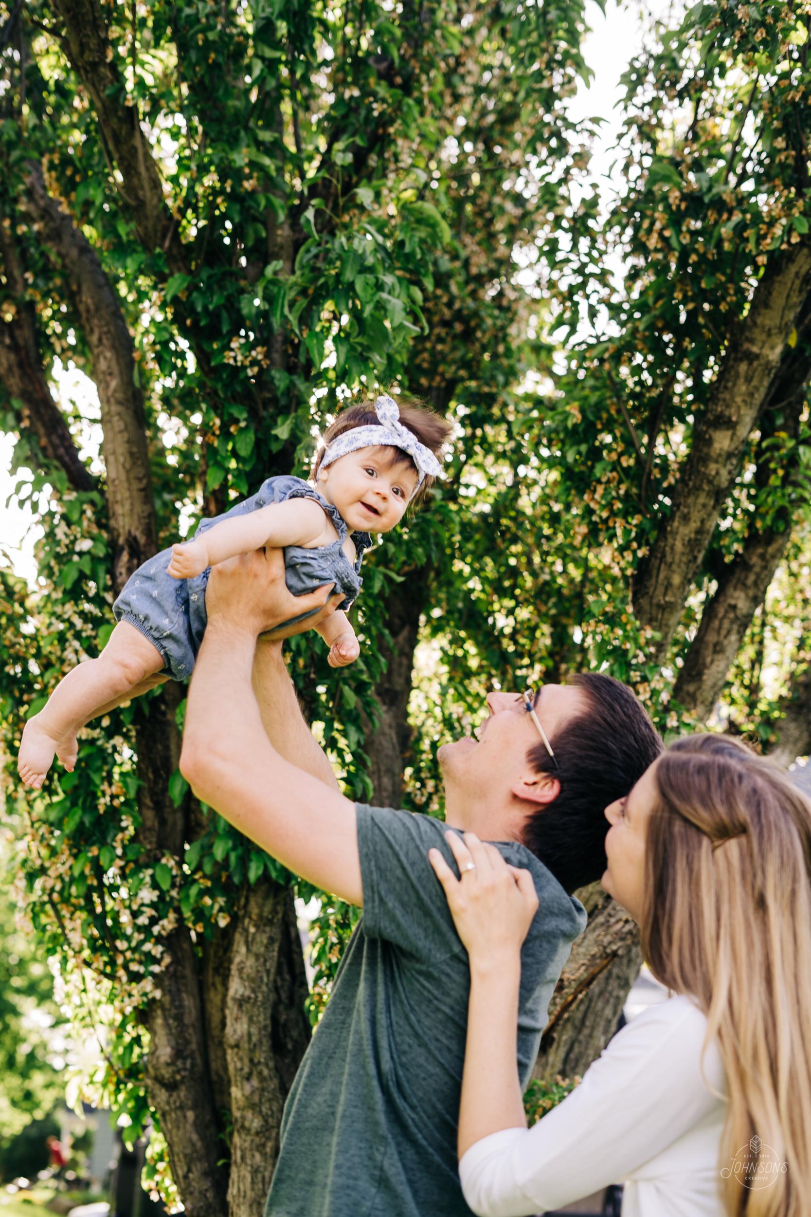 Ver Lee Family-48.jpg