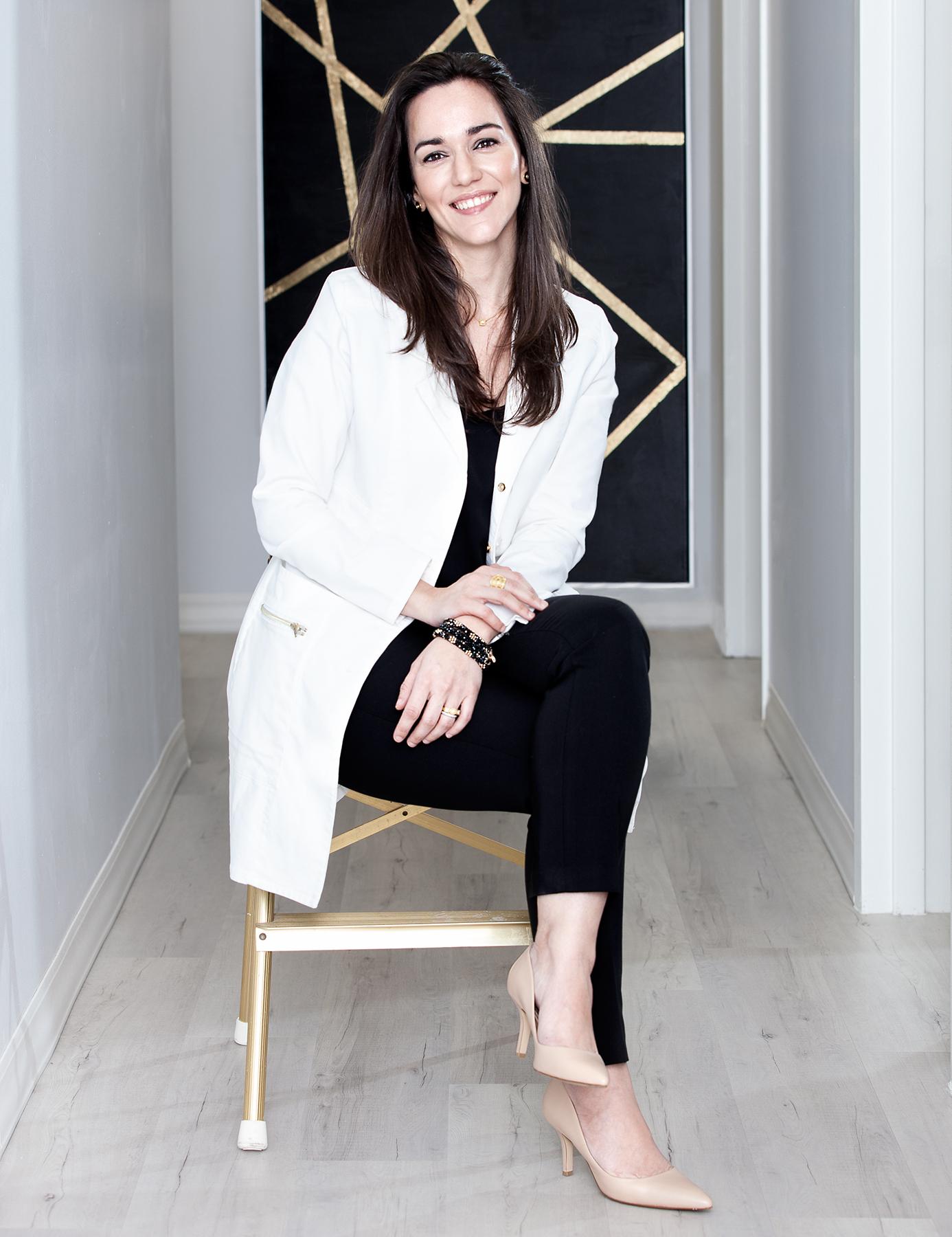 w-Dr.-Kally-Papantoniou-By-Jonathan-R.-Beckerman-Photograpy-Doctor-Profile-Portait-319.jpg
