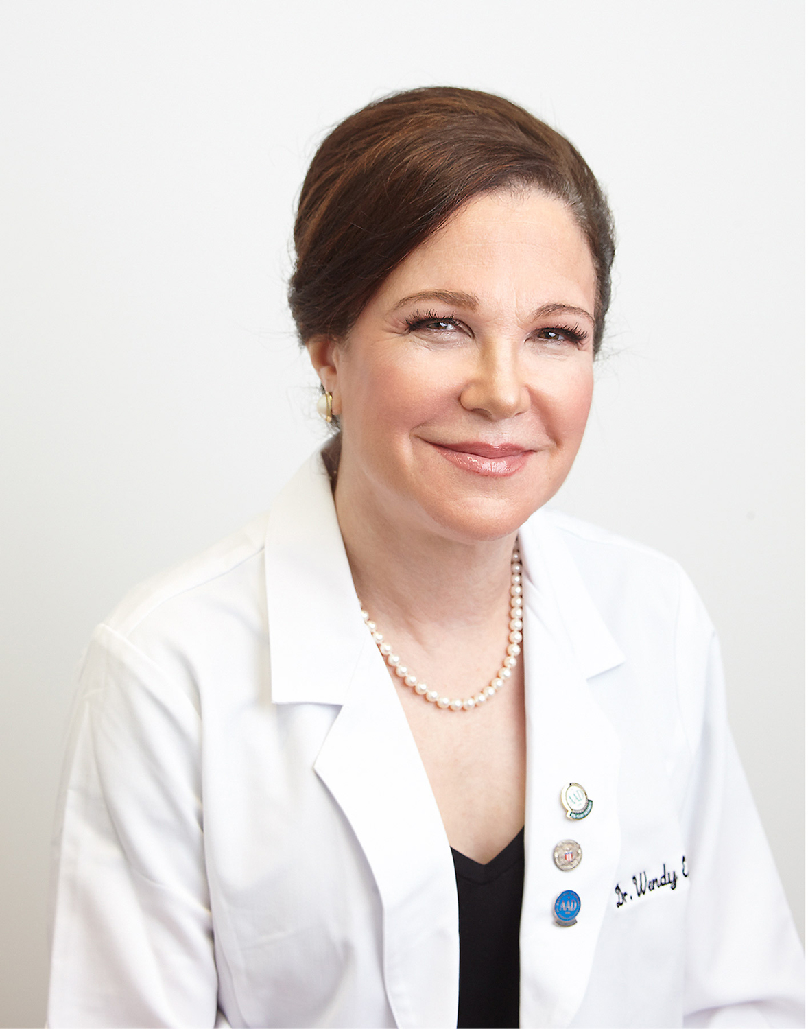 Dr.-Wendy-Epstein_Doctor-Professional-Profile-Portrait-By-Jonathan-R.-Beckerman-Photography.jpg