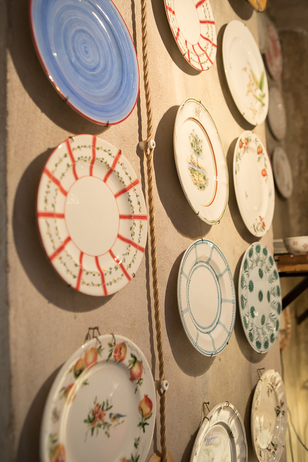 Paravincini ceramics professional profile portrait photography documentary Italy by Aimee Almstead 5.jpg