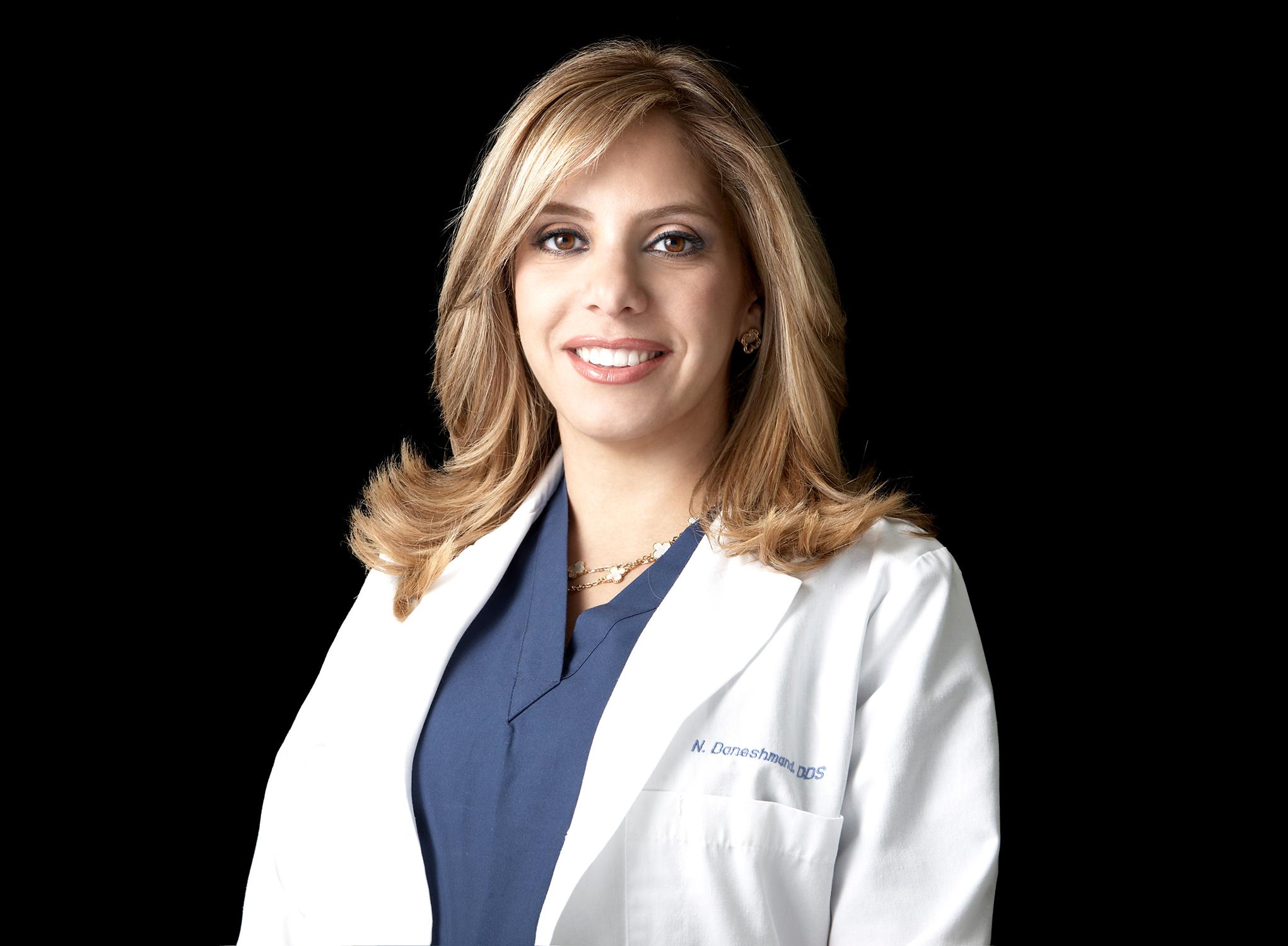 DOCTOR-ABDY-MOSHREFI-D.D.S-.,M.S.F-PROFILE-PORTRAIT-BY-JONATHAN-R-BECKERMAN-PHOTOGRAPHY-CALIFORNIA.jpg