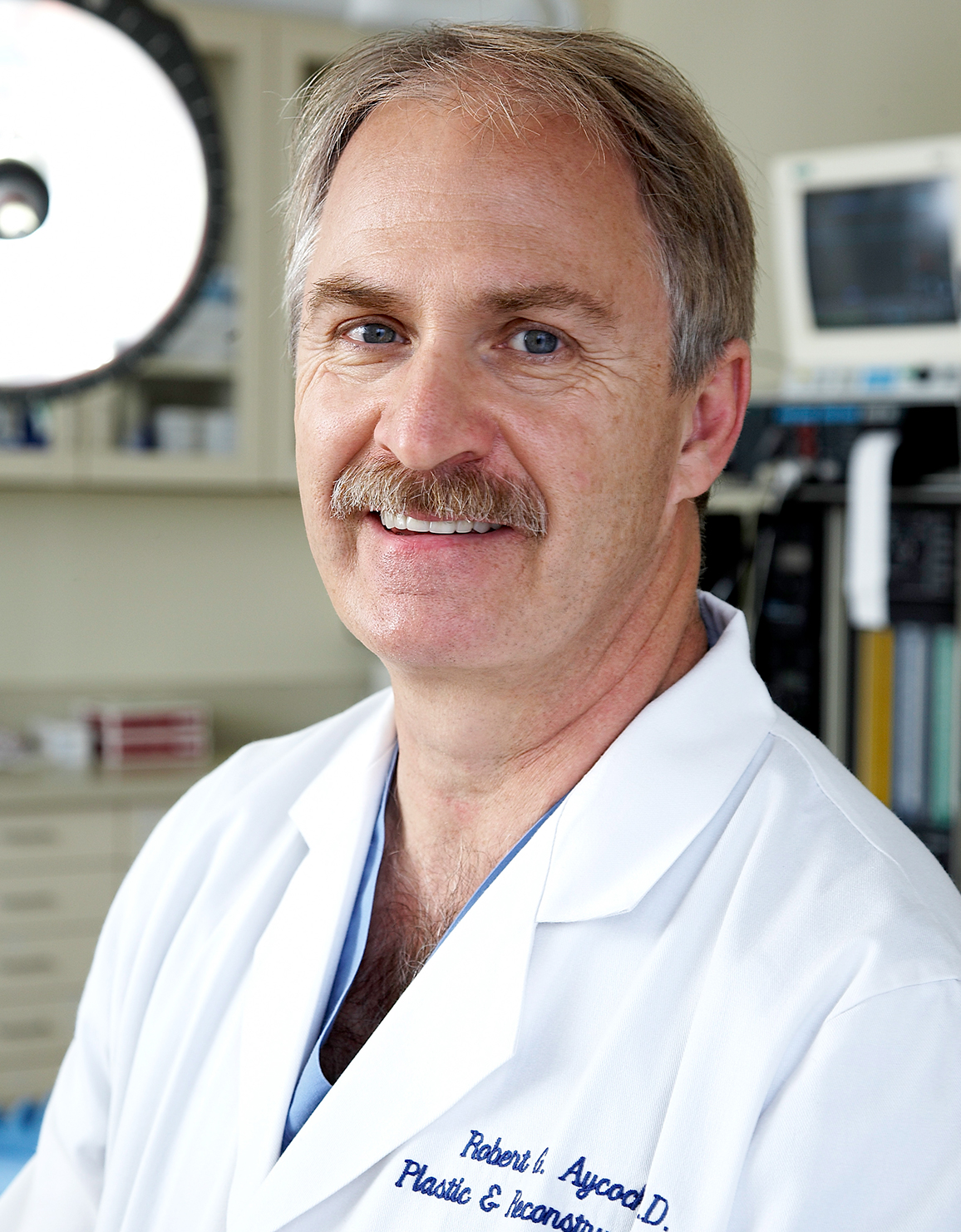 DR.Aycock-CALIFORNIA-PROFILE-PORTRAIT-BY-JONATHAN-R-BECKERMAN-PHOTOGRAPHY.jpg