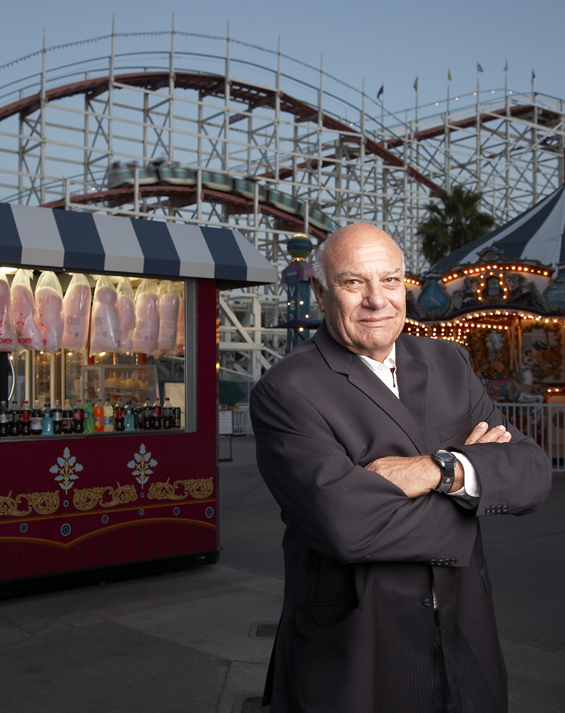 ANTHONY A. CIANI Mission Beach Roller Coaster EDITORIAL PROFILE PORTRAIT © JONATHAN BECKERMAN PHOTOGRAPHY.jpg