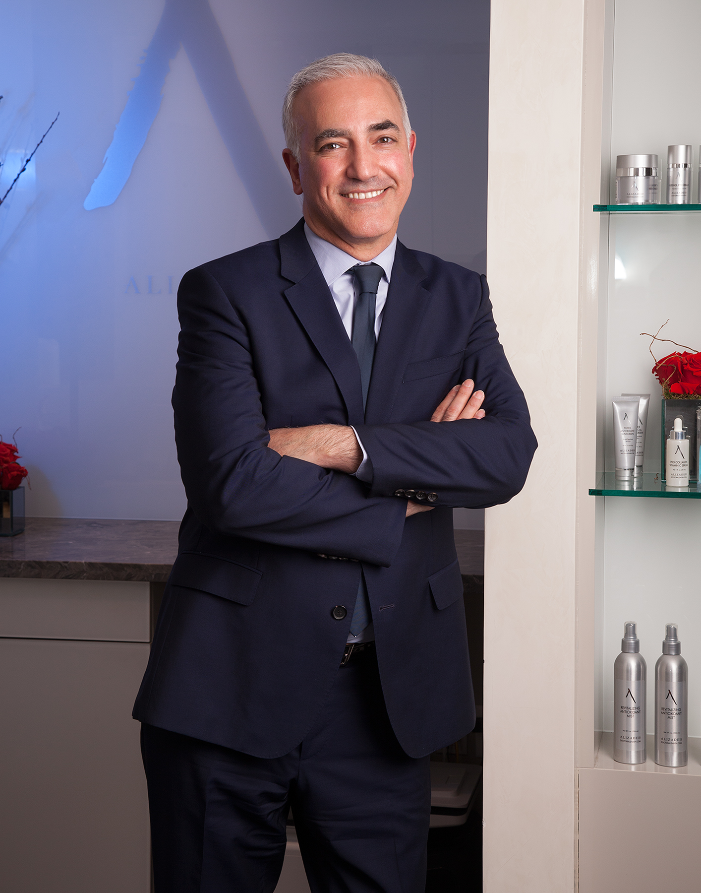 Dr.-Kaveh-Alizadeh,-MD-NEW-YORK-COSMOPLASTIC-SURGERY-EDITORIAL-PROFILE-PORTRAIT-©-JONATHAN-R-BECKERMAN-PHOTOGRAPHY.jpg