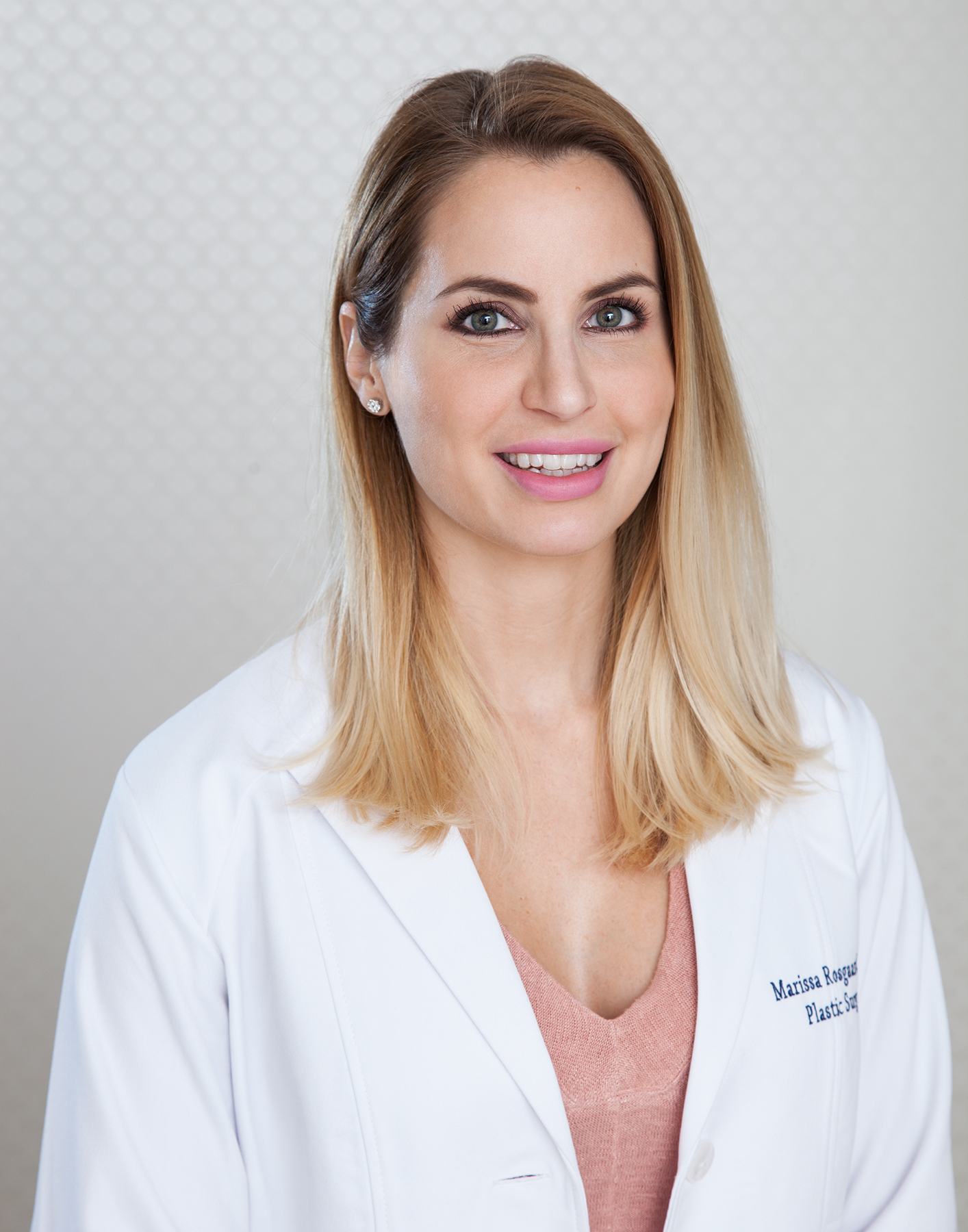 MARISSA ROSGAARD DR. ROMANELLI-COSMETIC-SURGERY--PROFILE-PORTRAITS-BY-JONATHAN-BECKERMAN-PHOTOGRAPHY-LONG-ISLAND_050718_-335 2.jpg