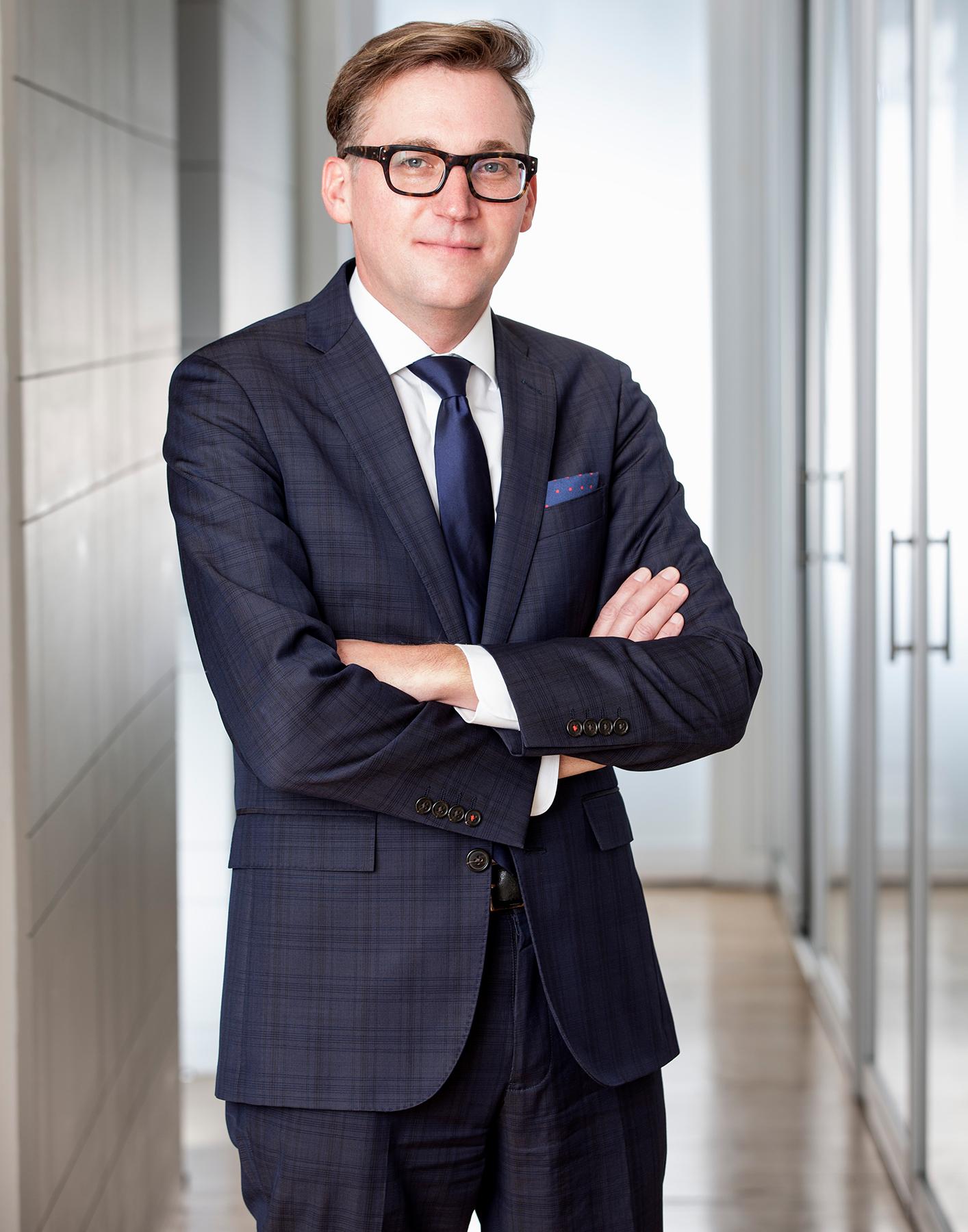 Dr.-Craig-Baldenhofer-Plastic-Surgeon-In-Nyc-Editorial-Profile-Portrait-2018-©-Jonathan-R.-Beckerman-Photography-95.jpg
