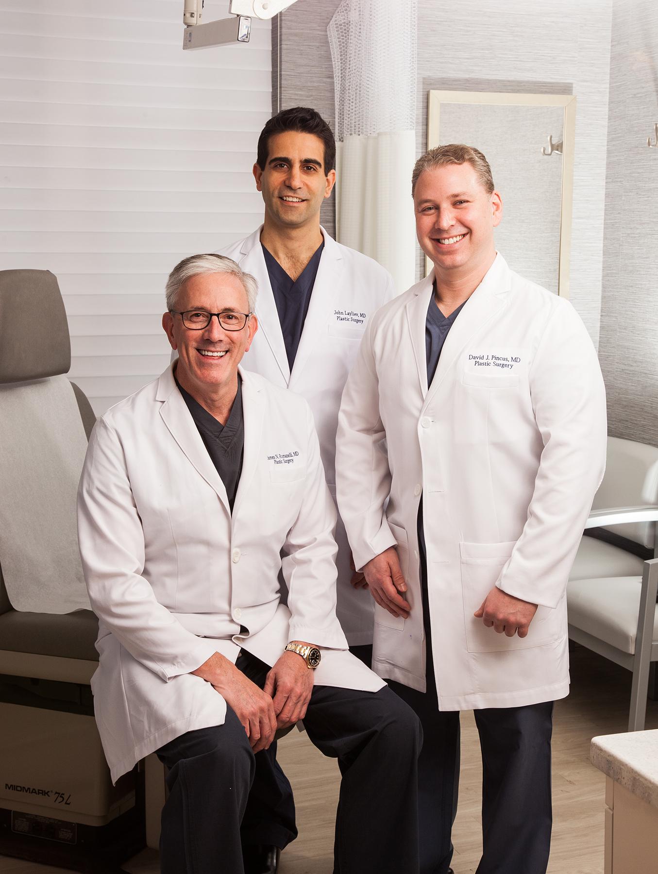 Dr.-Romanelli-Cosmetic-Surgery-Group-Staff-Profile-Portrait-NY-©-Jonathan-R-Beckerman.jpg
