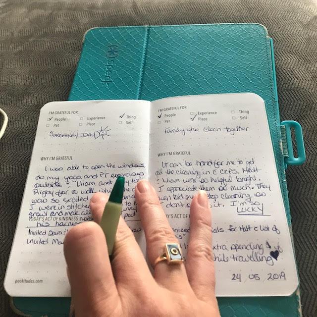 pockitudes-gratitude-journal.jpg
