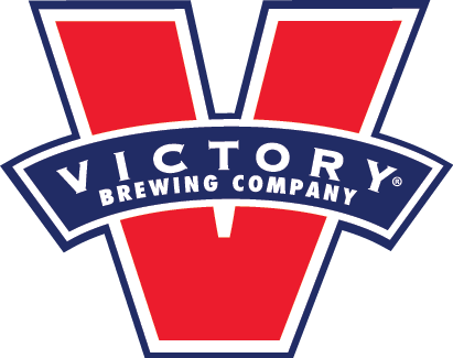 Victory Logo.png