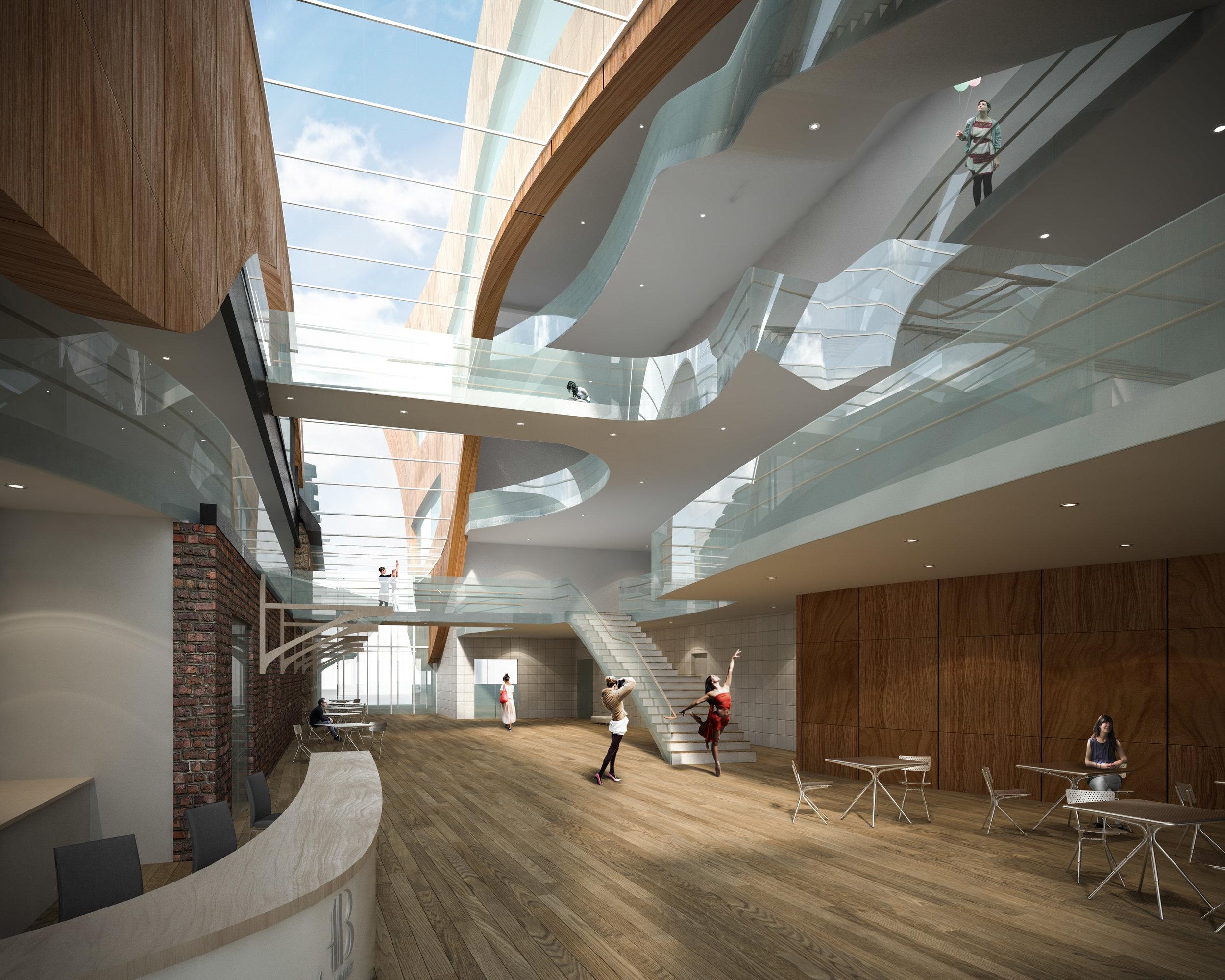 Alberta Ballet_Interior.jpg