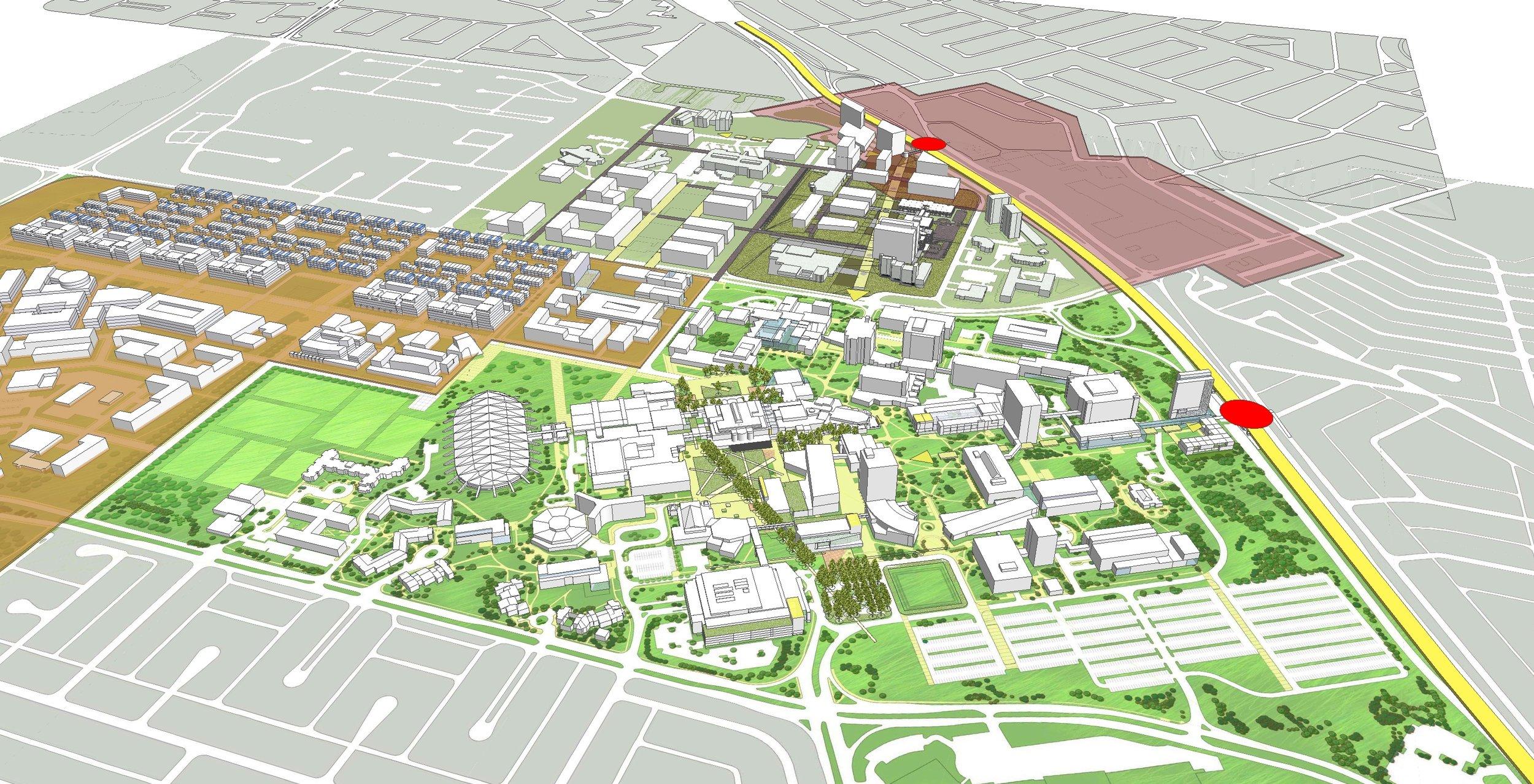 U of C West Campus.jpg