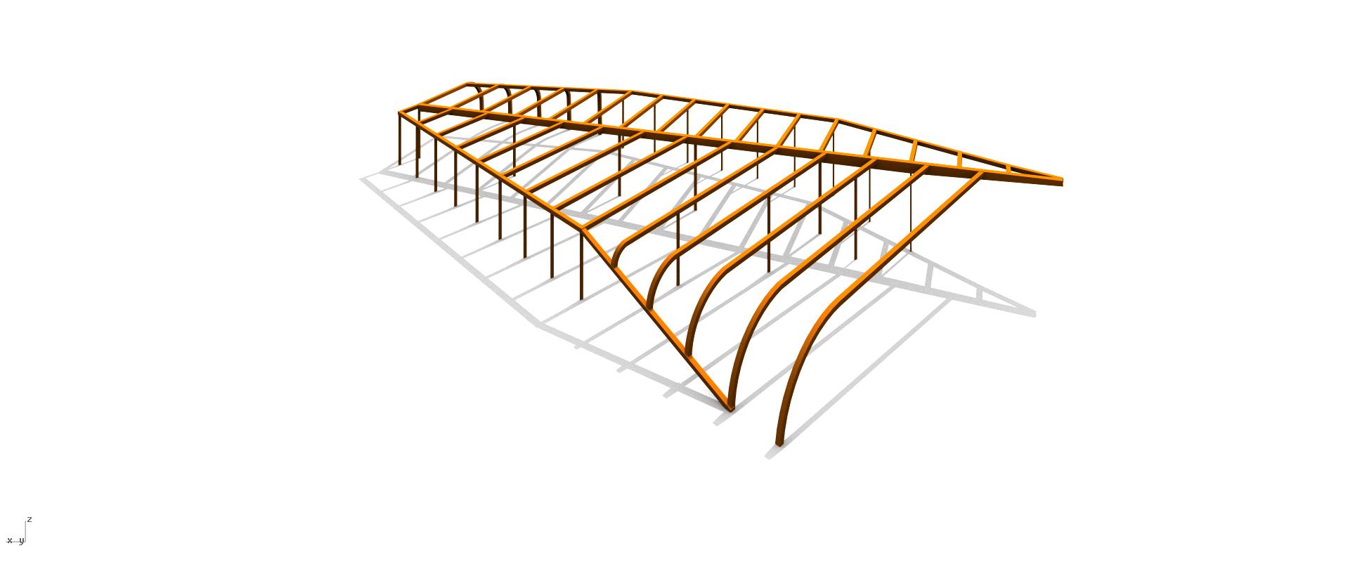 structural 04.jpg