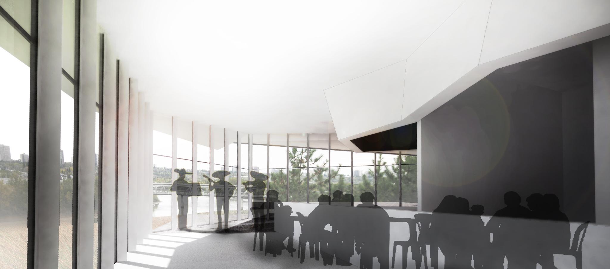 interior1-1.jpg
