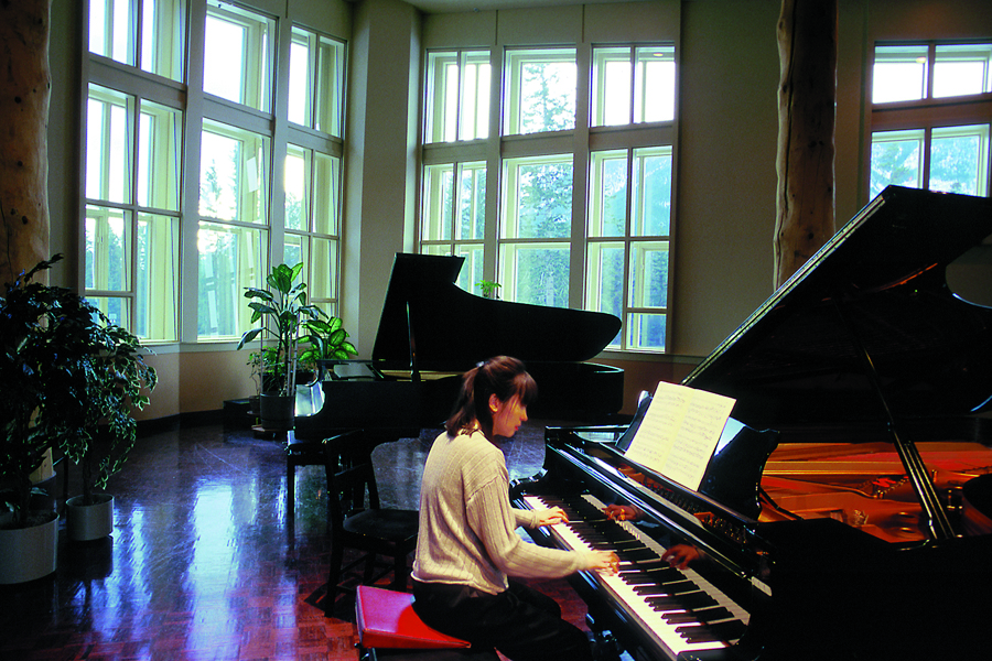 Banff Music Centre 9.jpg