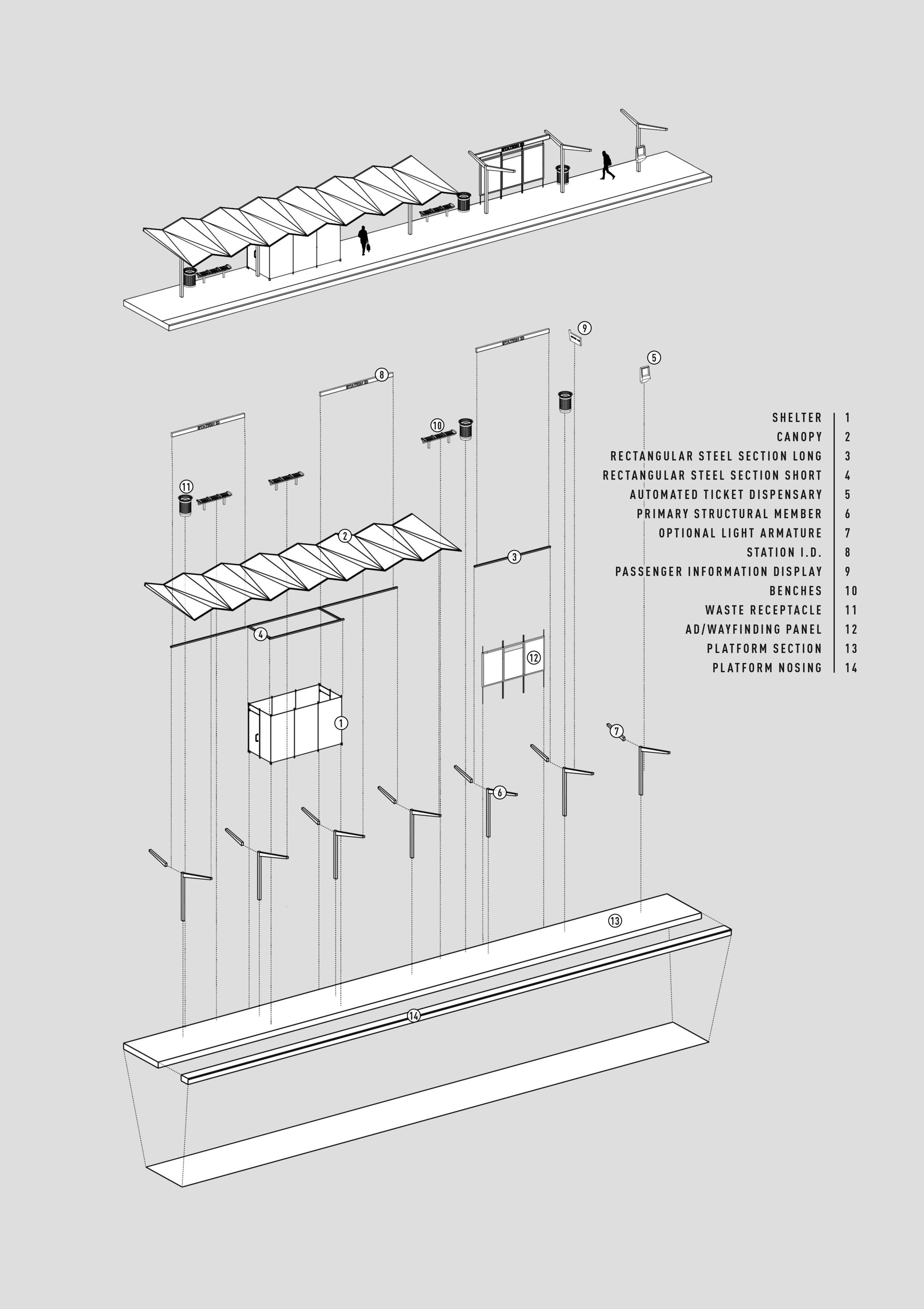 StationAxo[DIGITAL].jpg