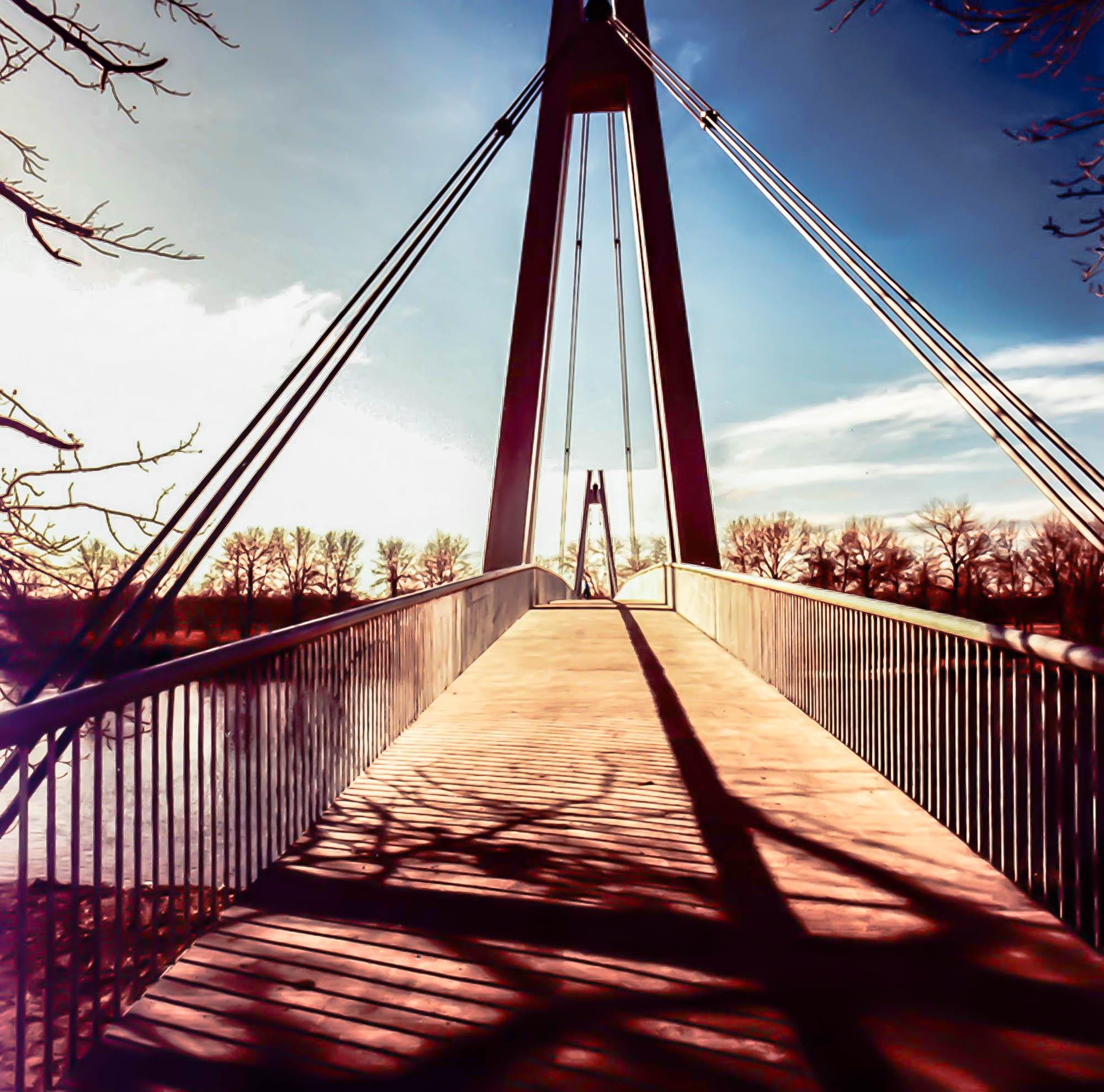 Carburn-Park-Bridge-2_small.jpg