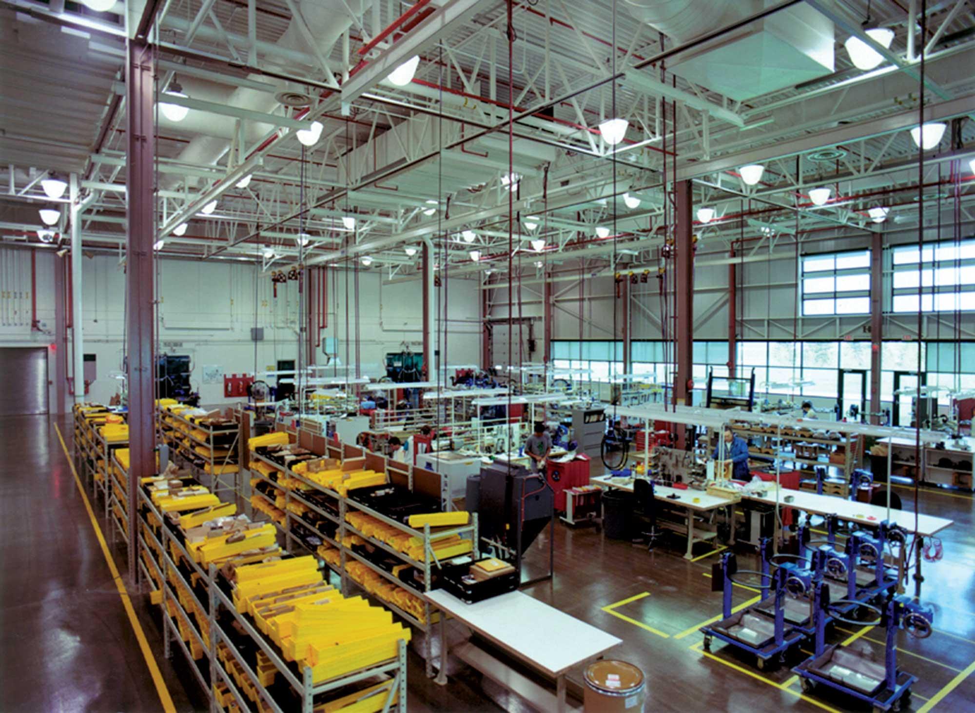 Pratt-&-Whitney-5.jpg