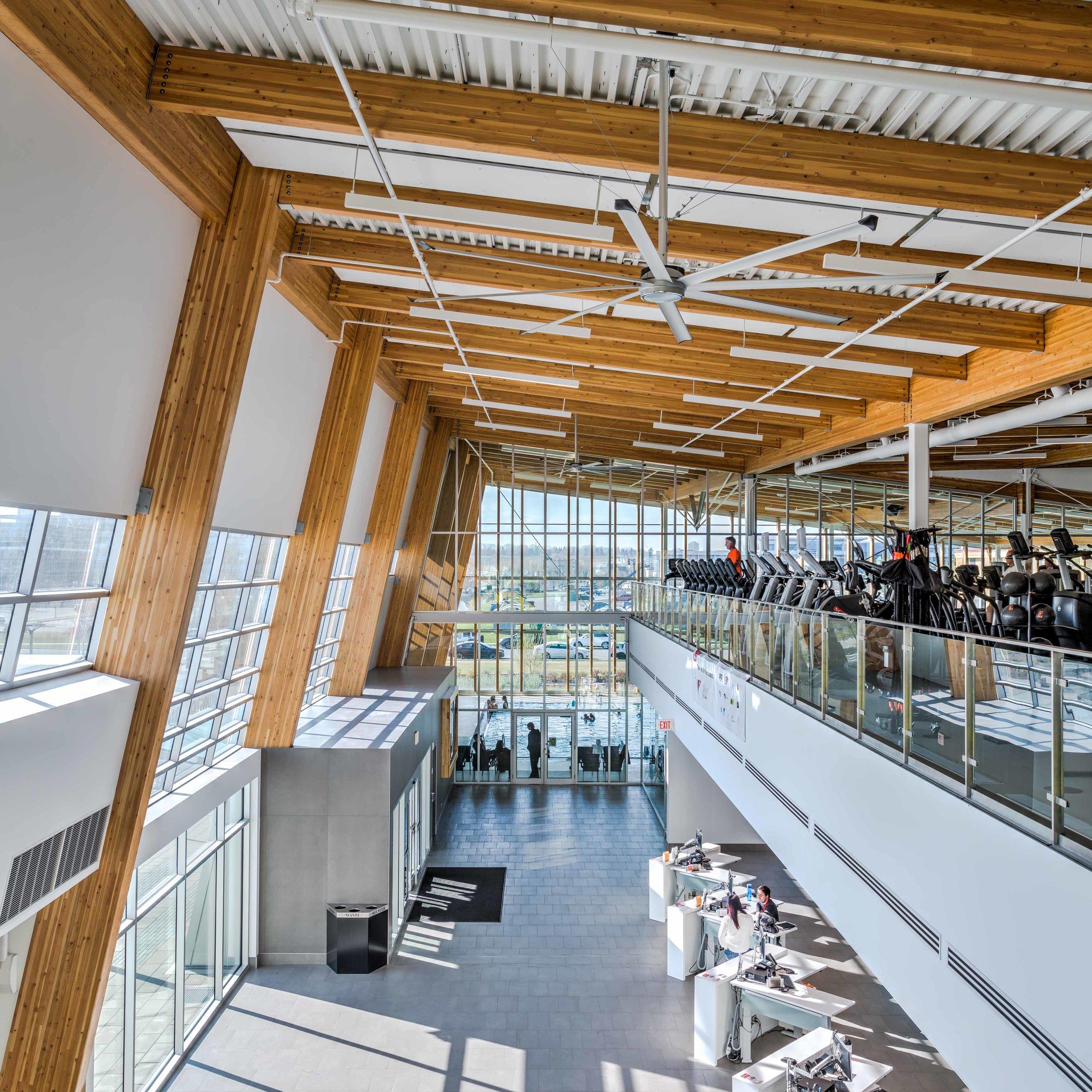 2 - Interior View.jpg