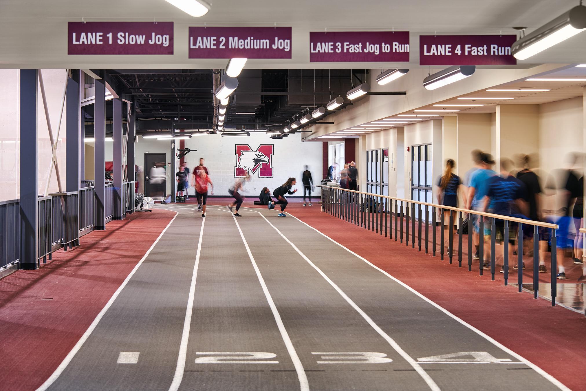 041-GEC David Braley Athletic Centre.jpg