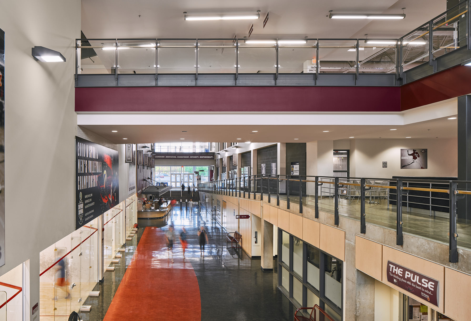 180-GEC David Braley Athletic Centre.jpg