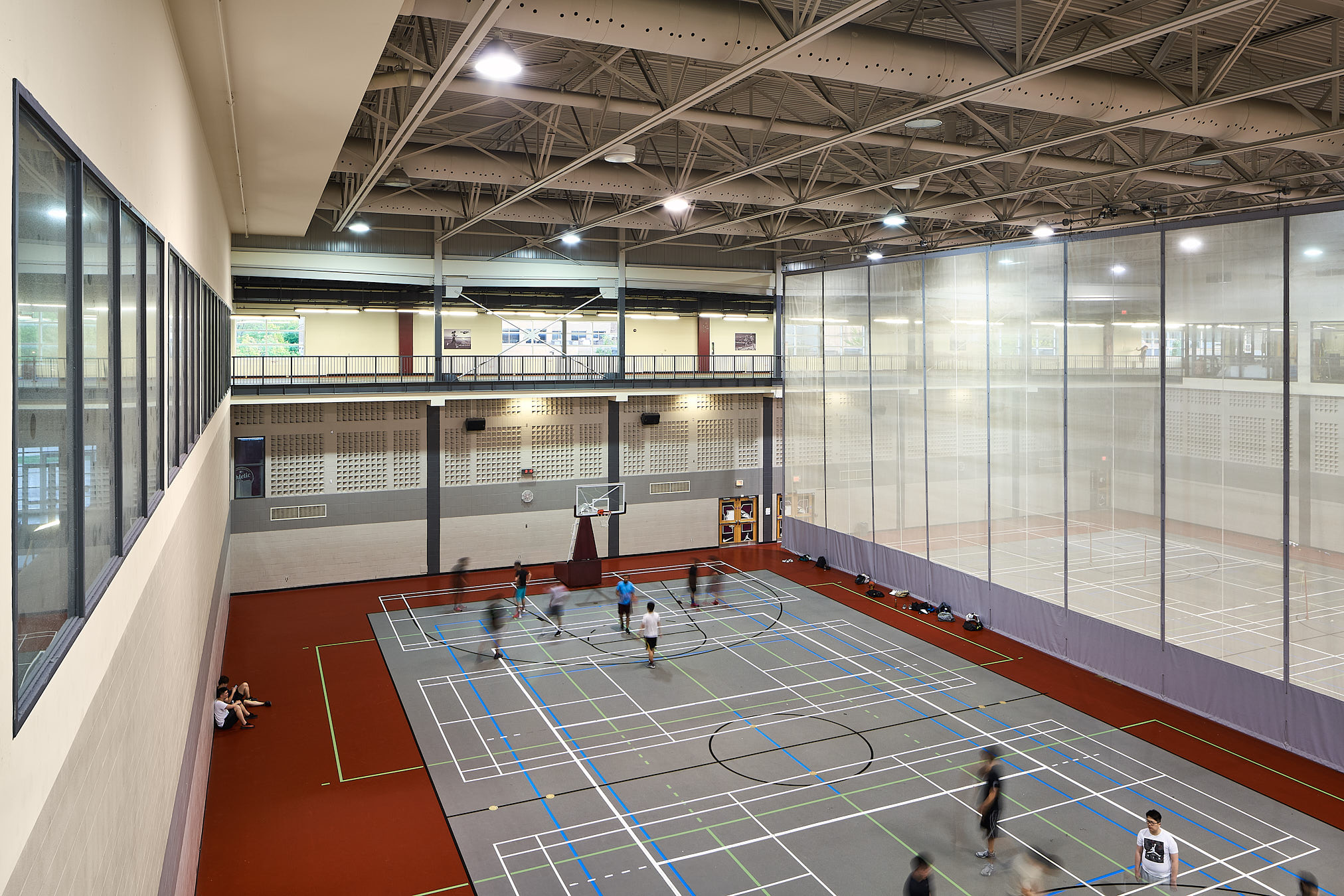 229-GEC David Braley Athletic Centre.jpg